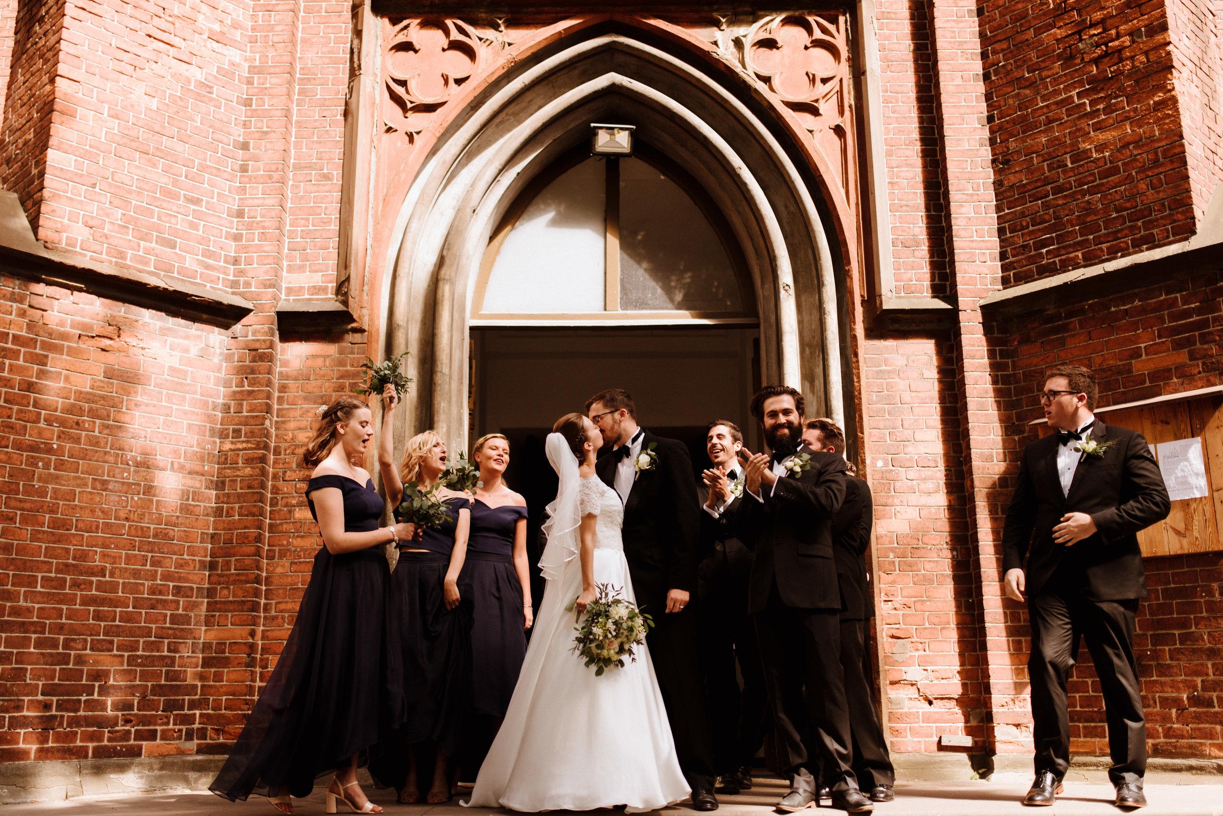 Chris + Mara Wedding-350.jpg