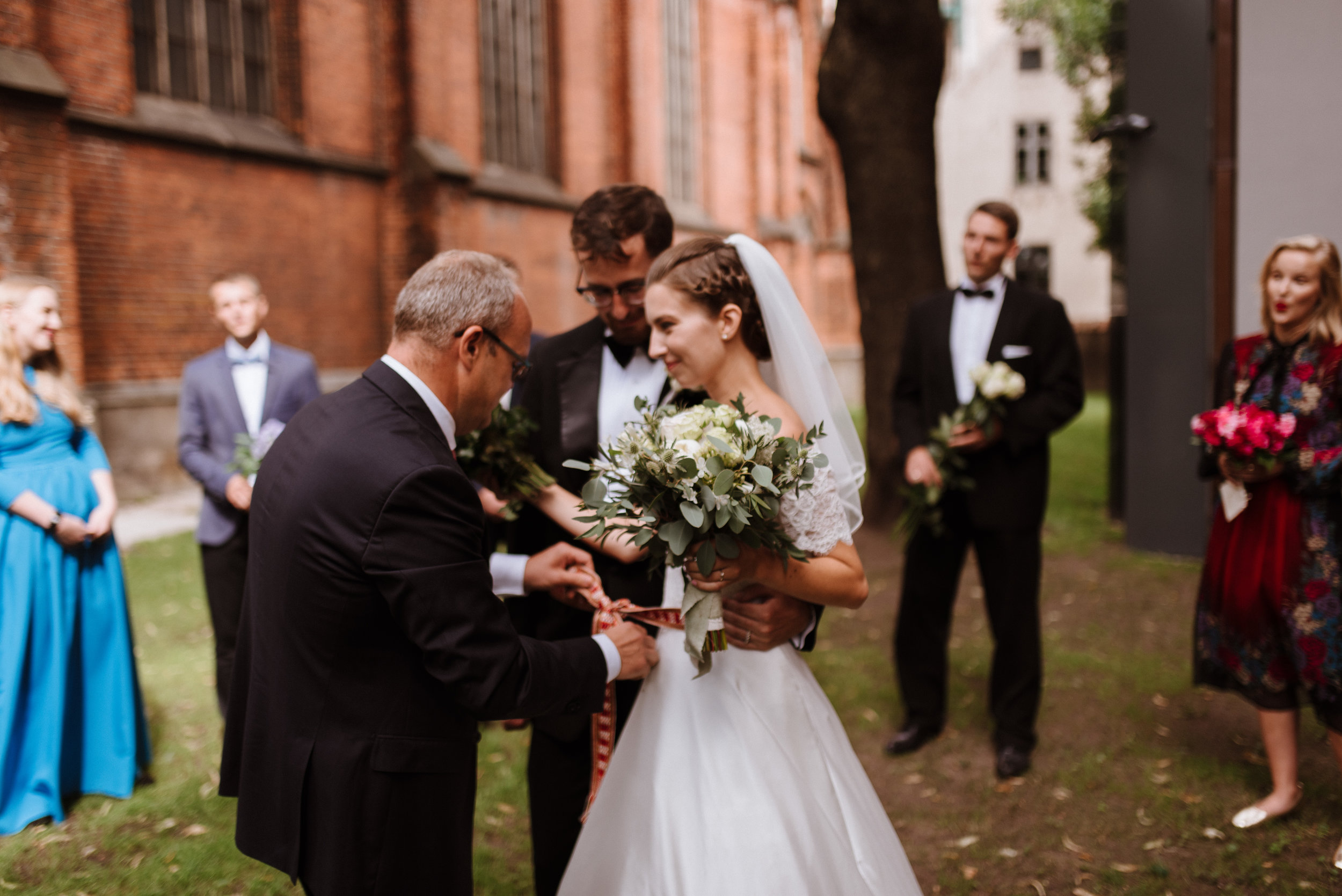 Chris + Mara Wedding-362.jpg
