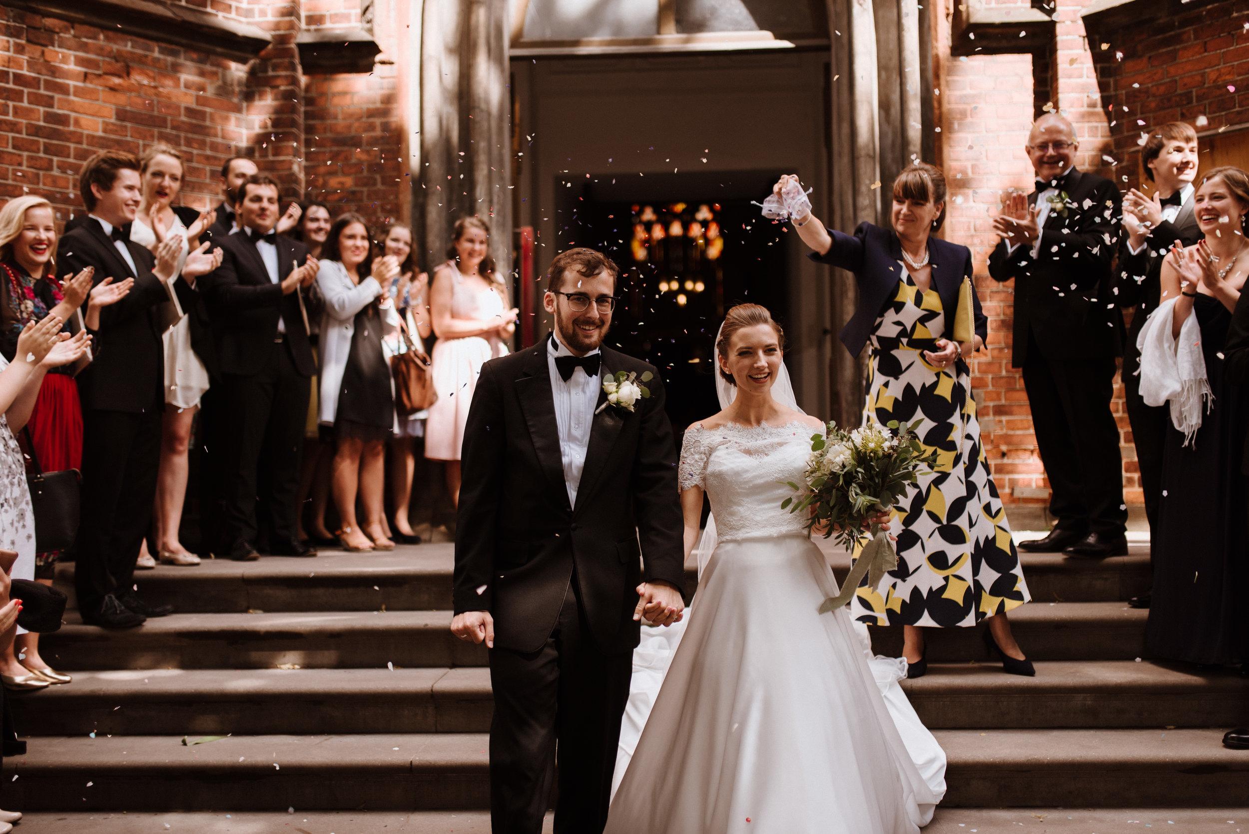 Chris + Mara Wedding-398.jpg