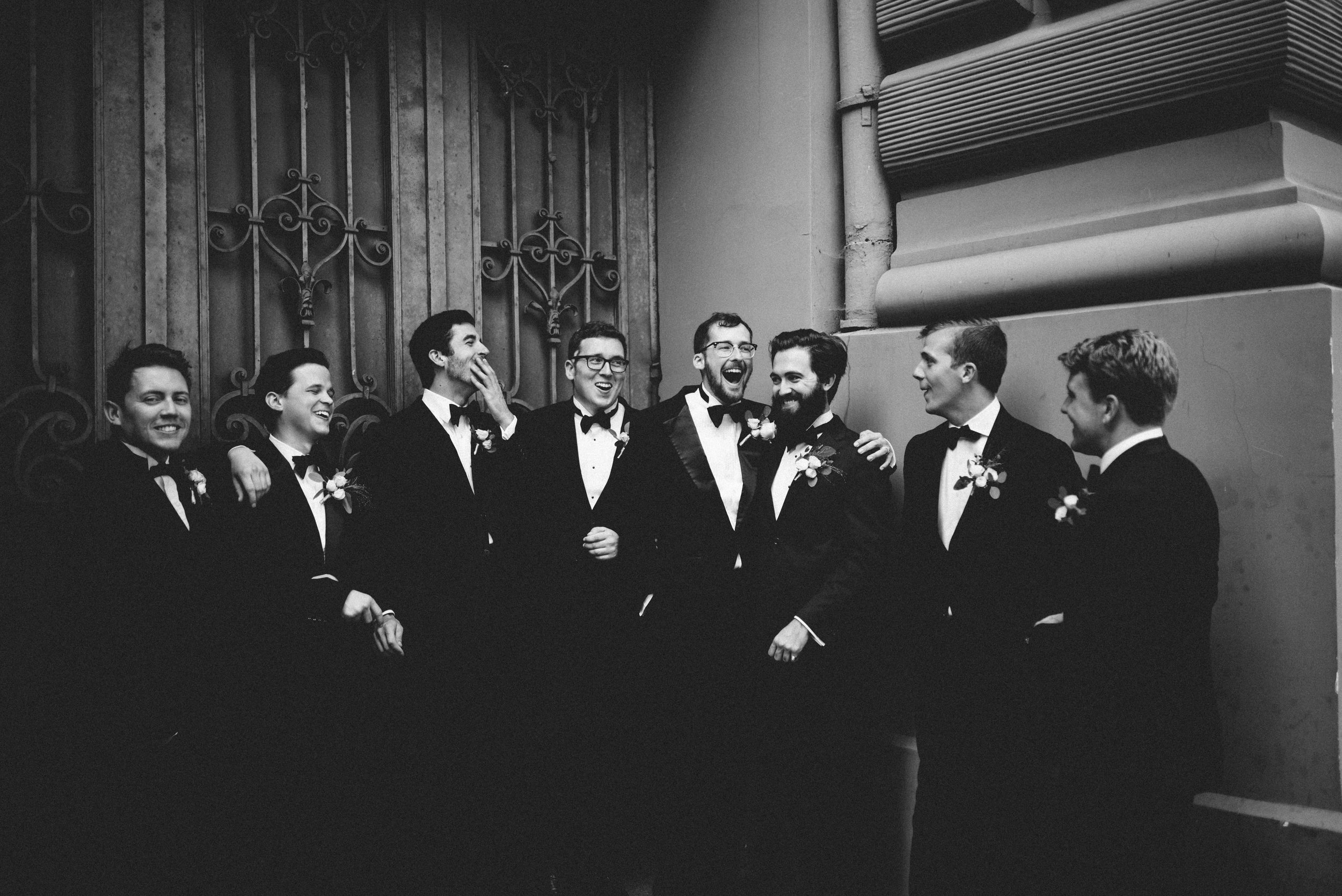 Chris + Mara Wedding-430.jpg