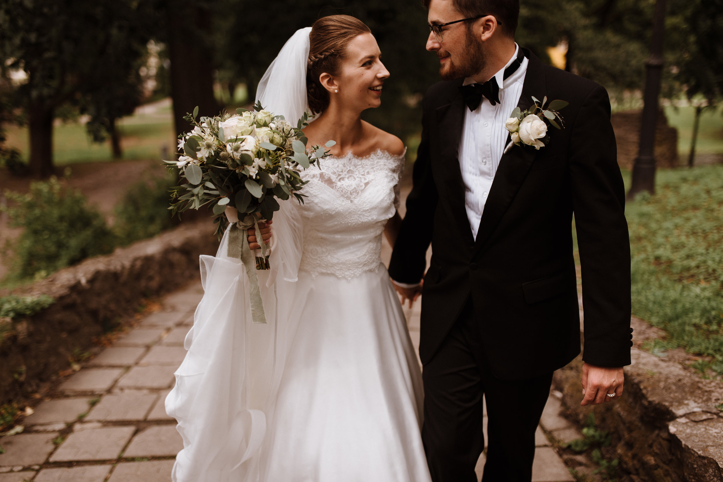 Chris + Mara Wedding-471.jpg