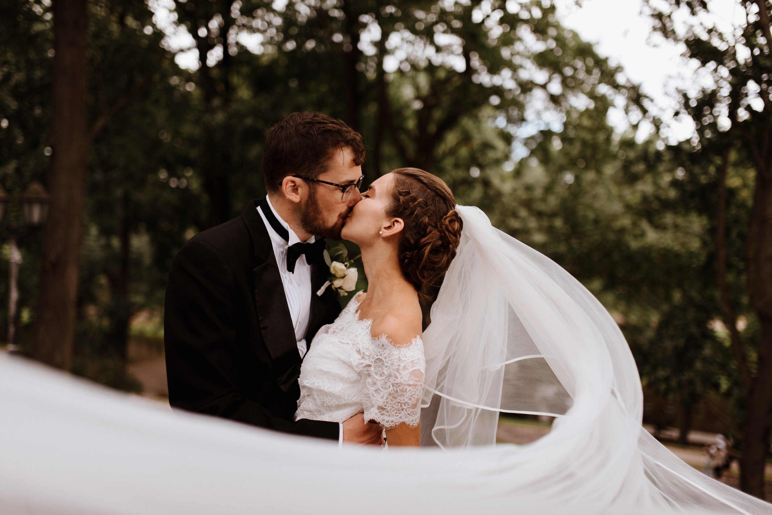 Chris + Mara Wedding-473.jpg