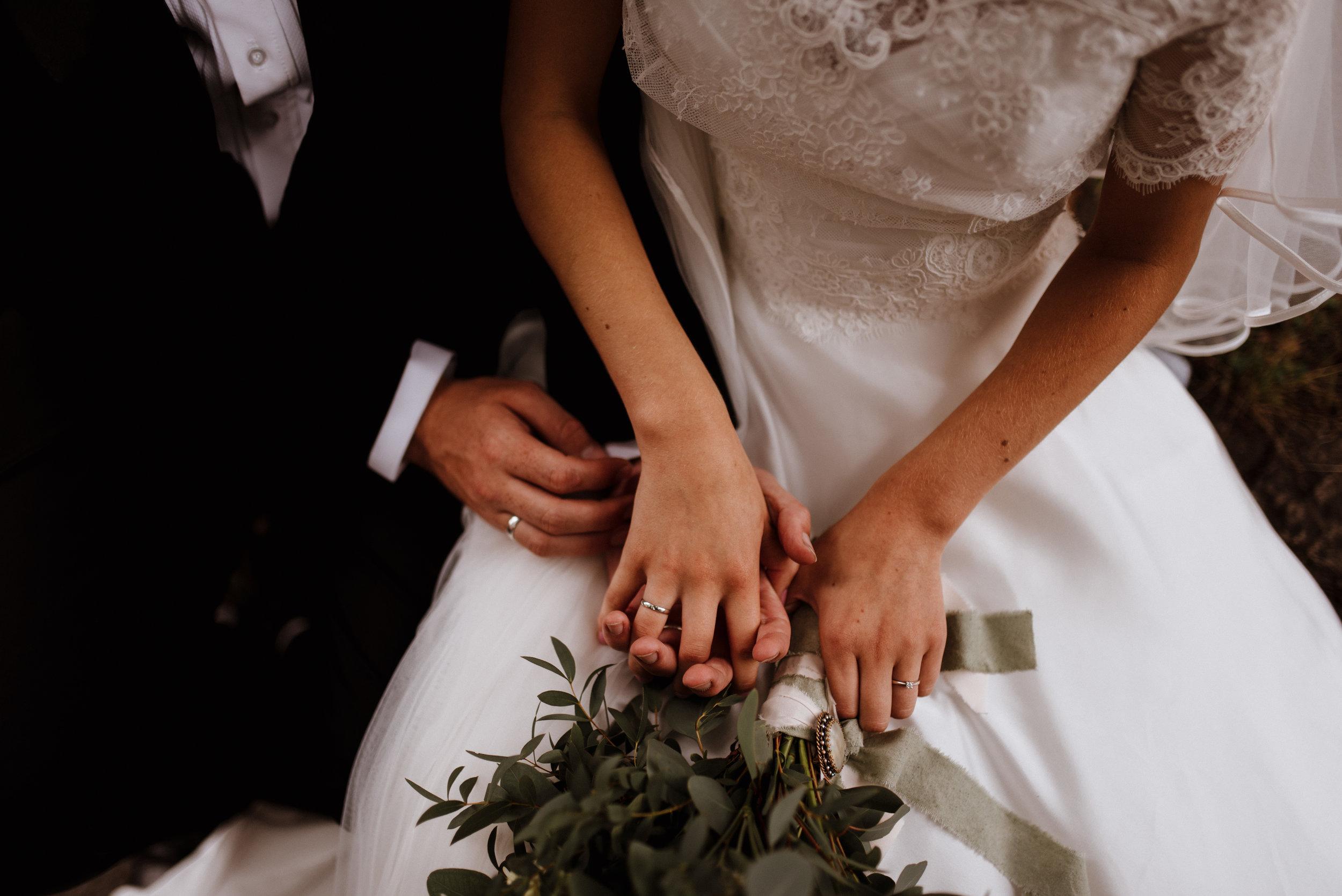 Chris + Mara Wedding-499.jpg