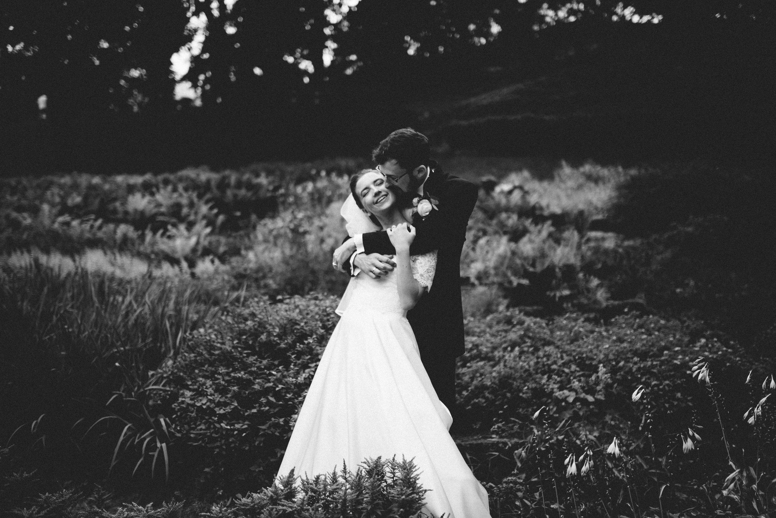 Chris + Mara Wedding-505.jpg