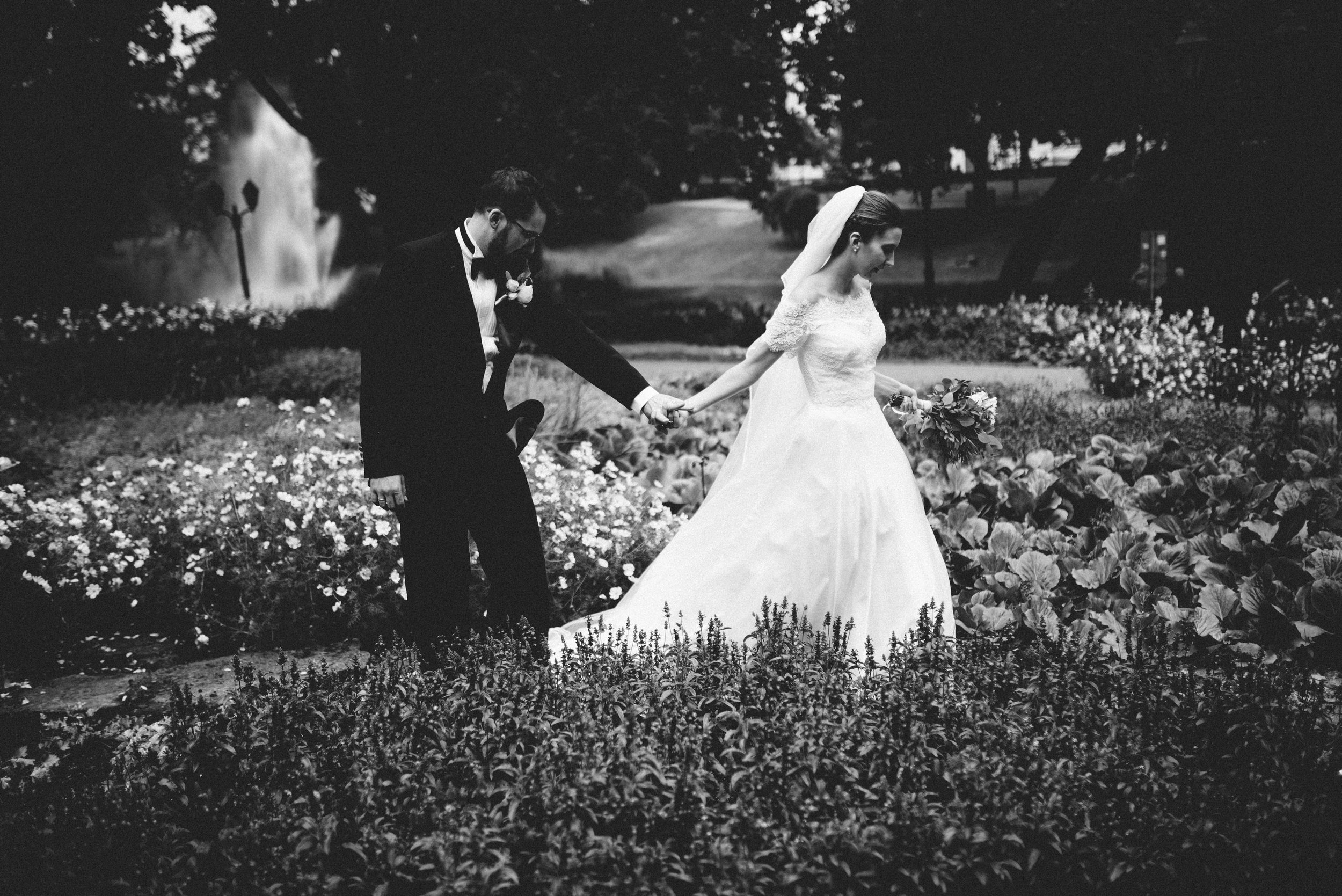Chris + Mara Wedding-513.jpg