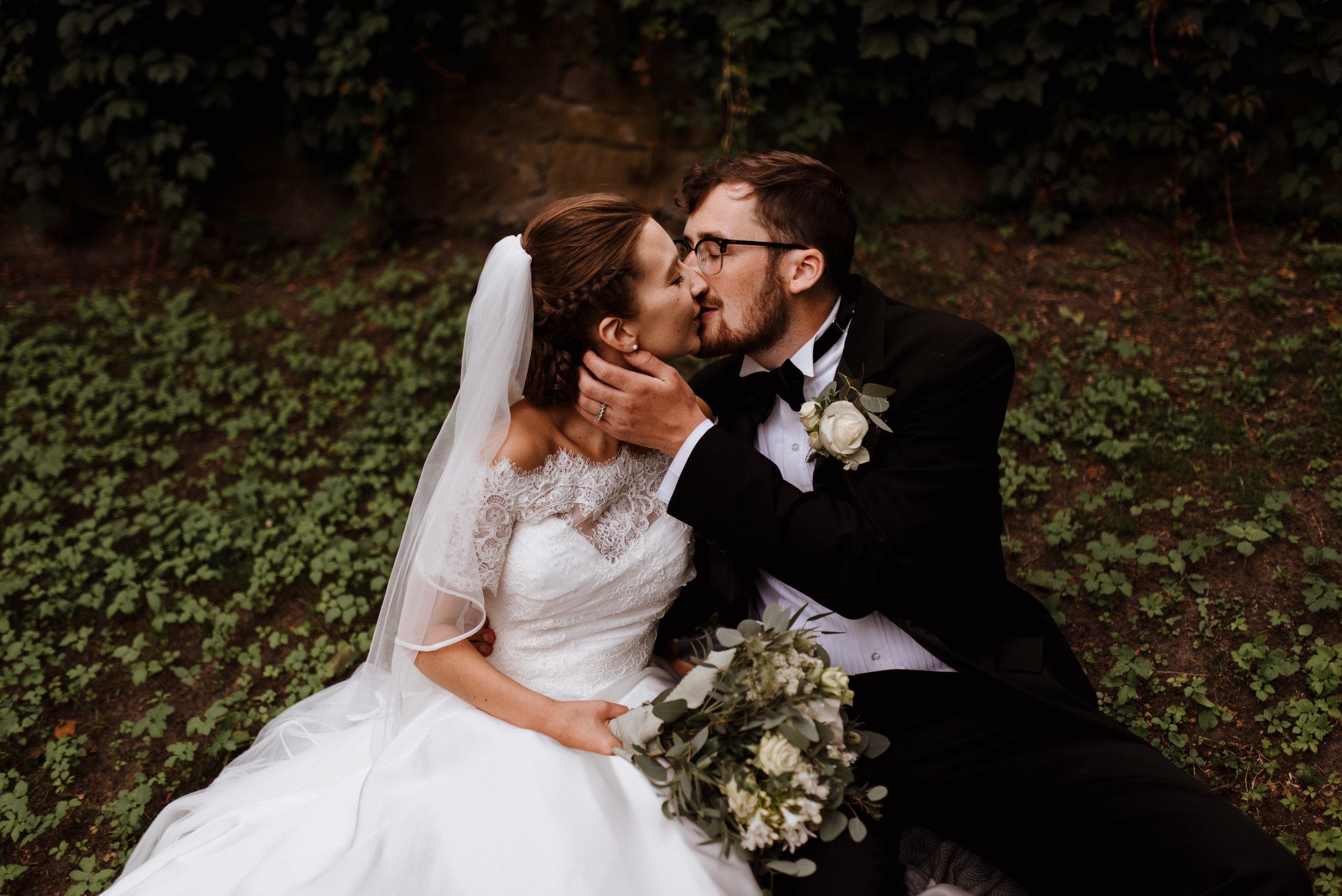 Chris + Mara Wedding-515.jpg
