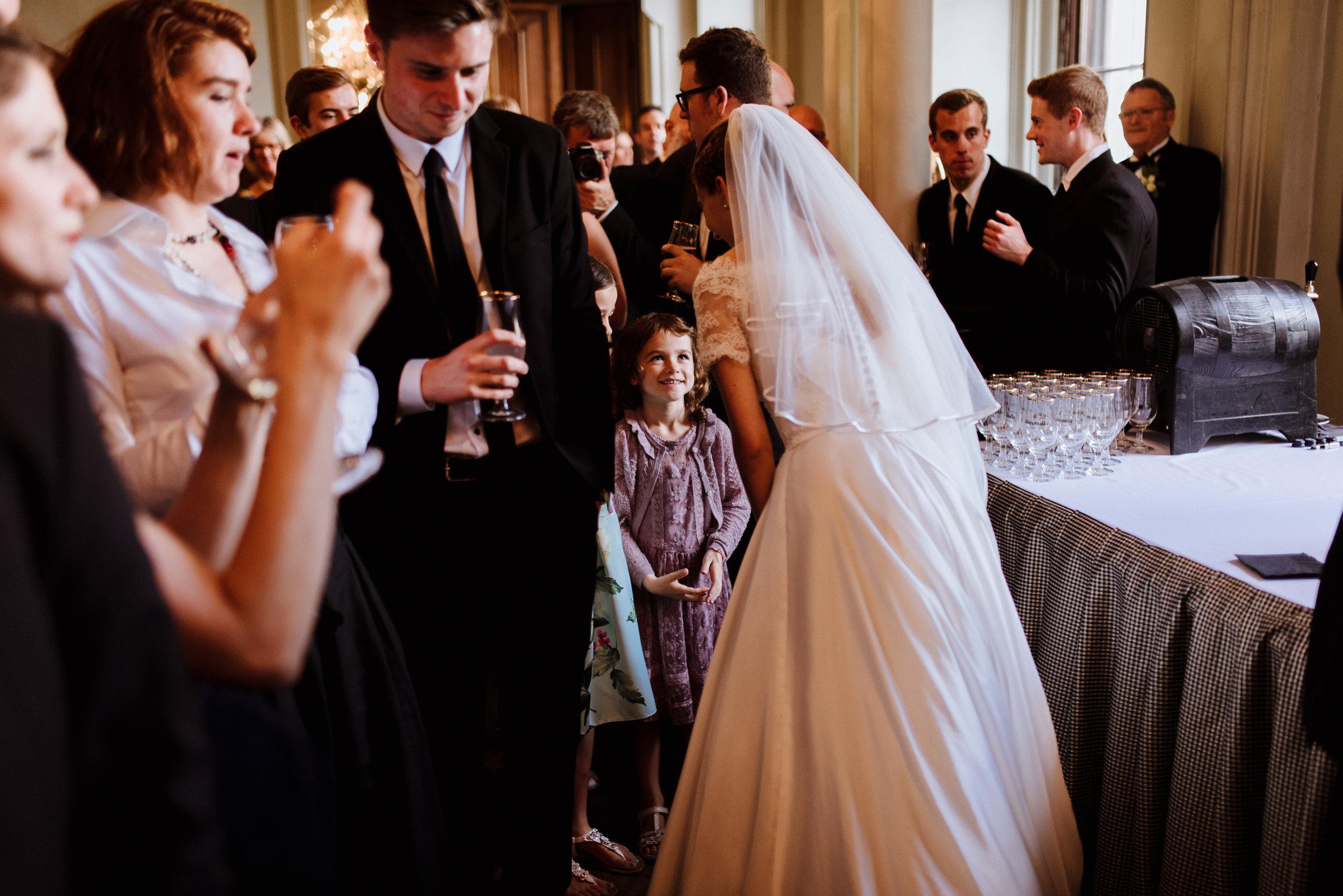Chris + Mara Wedding-536.jpg