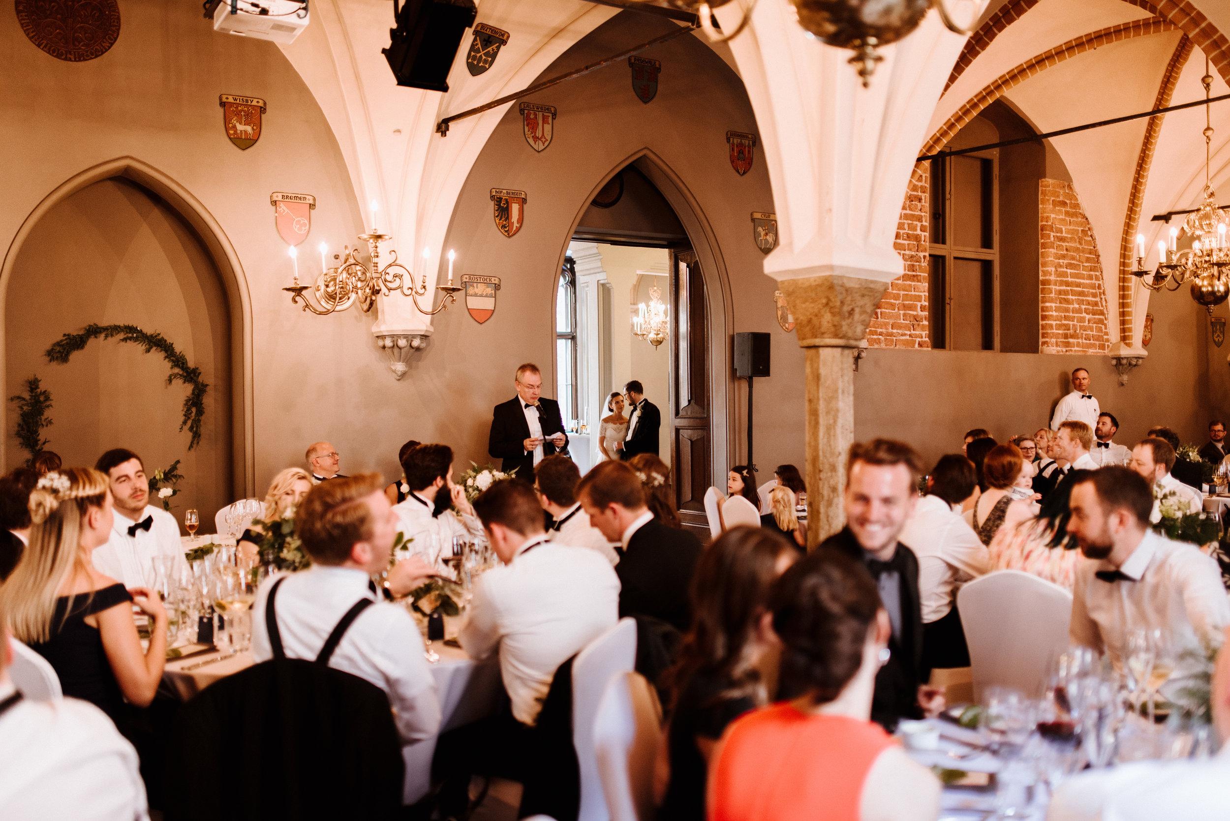 Chris + Mara Wedding-602.jpg