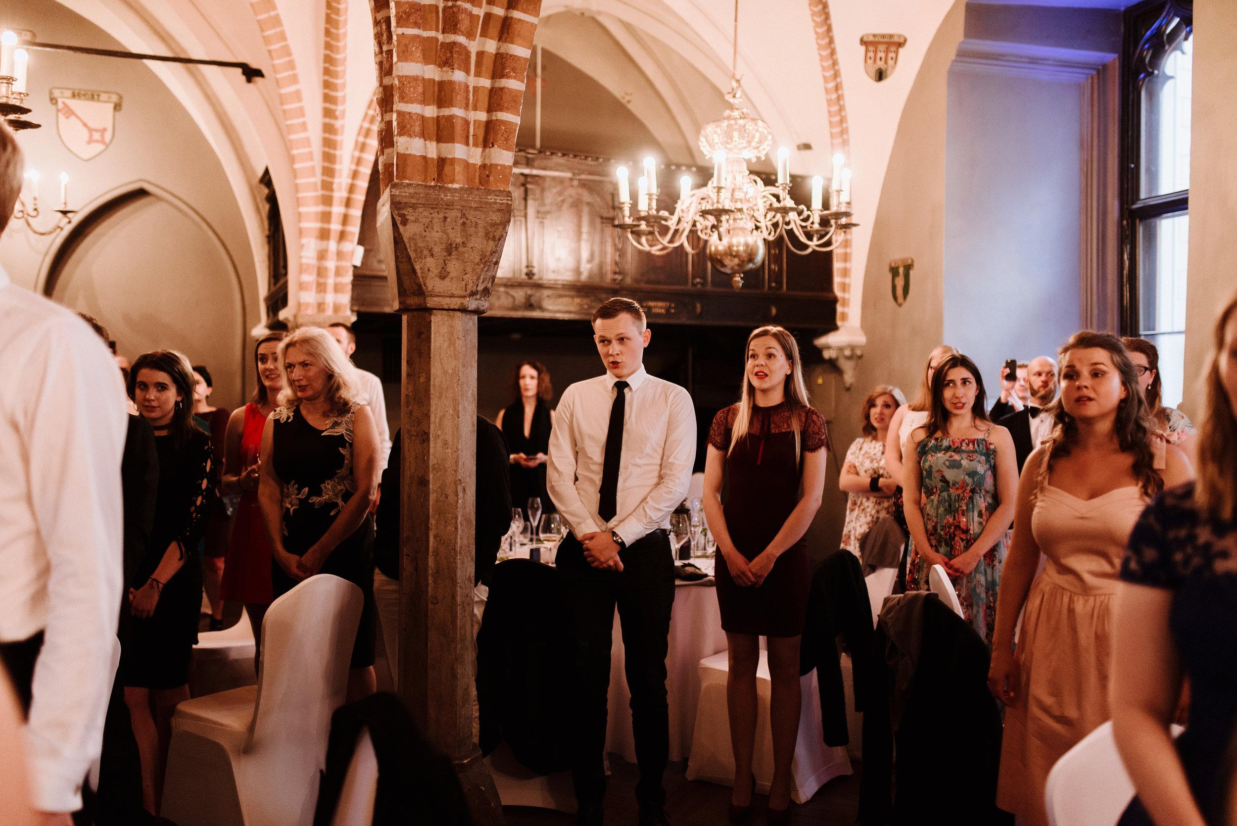 Chris + Mara Wedding-643.jpg