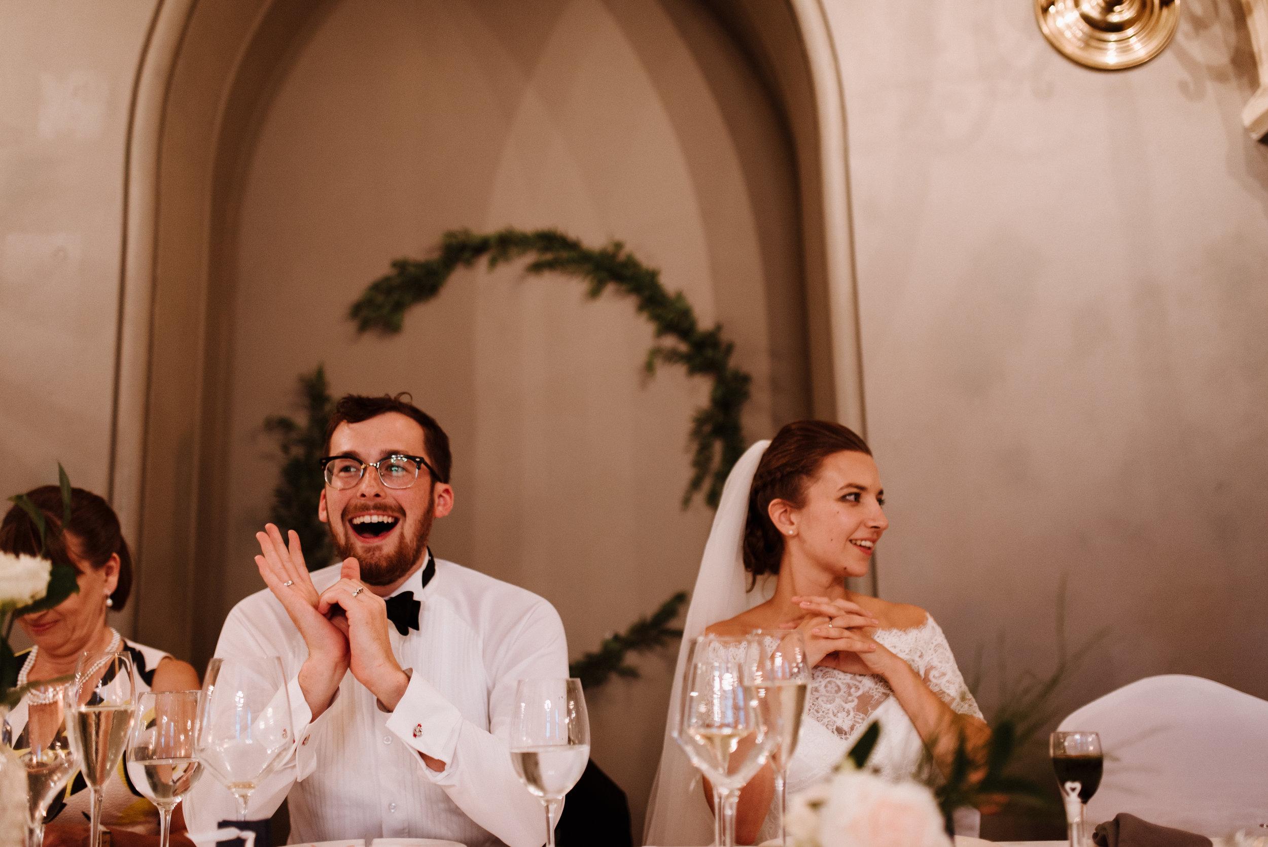 Chris + Mara Wedding-656.jpg