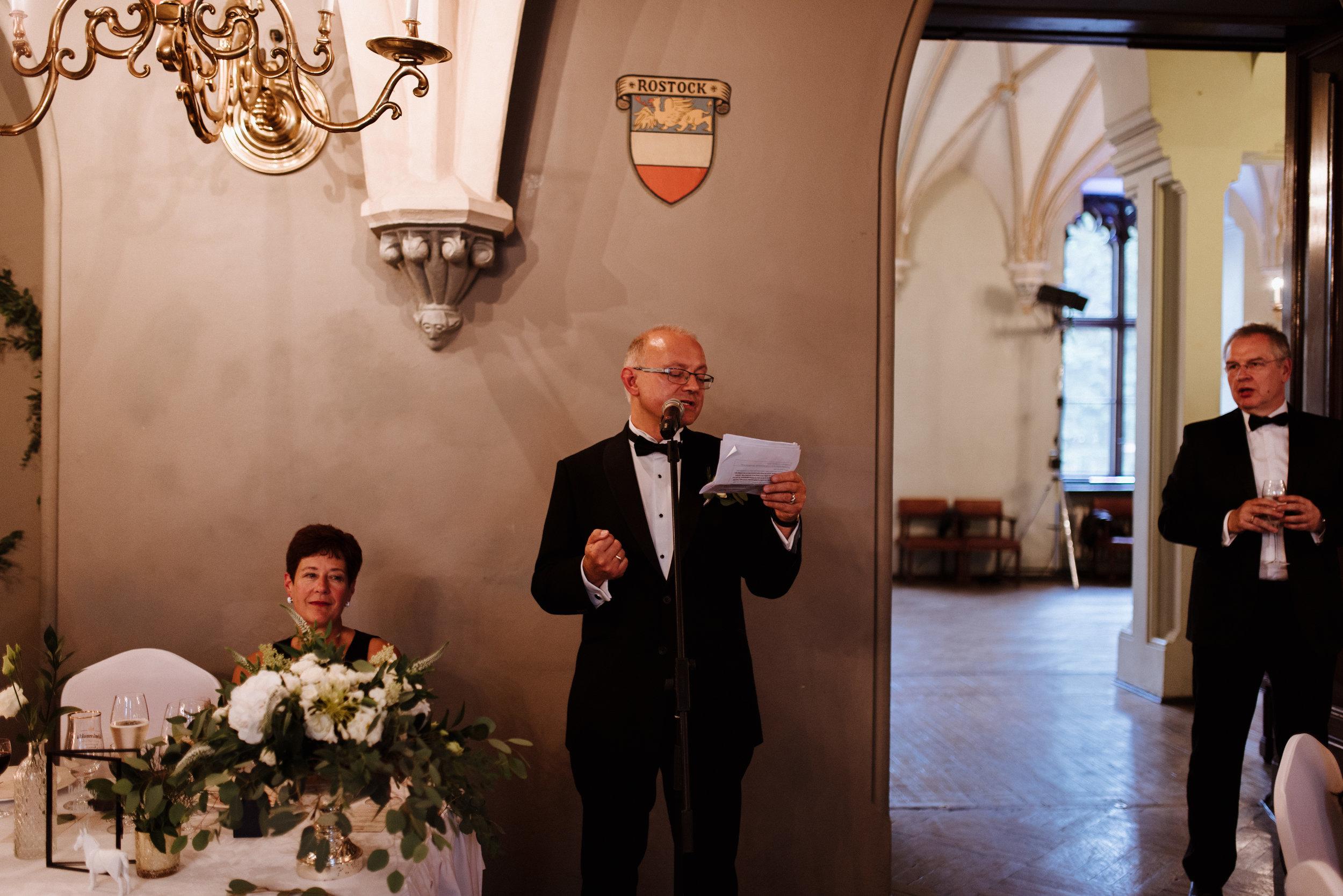 Chris + Mara Wedding-658.jpg