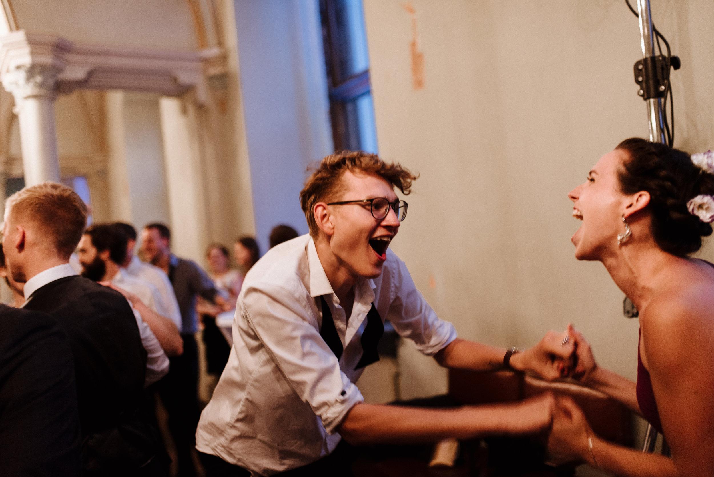 Chris + Mara Wedding-782.jpg