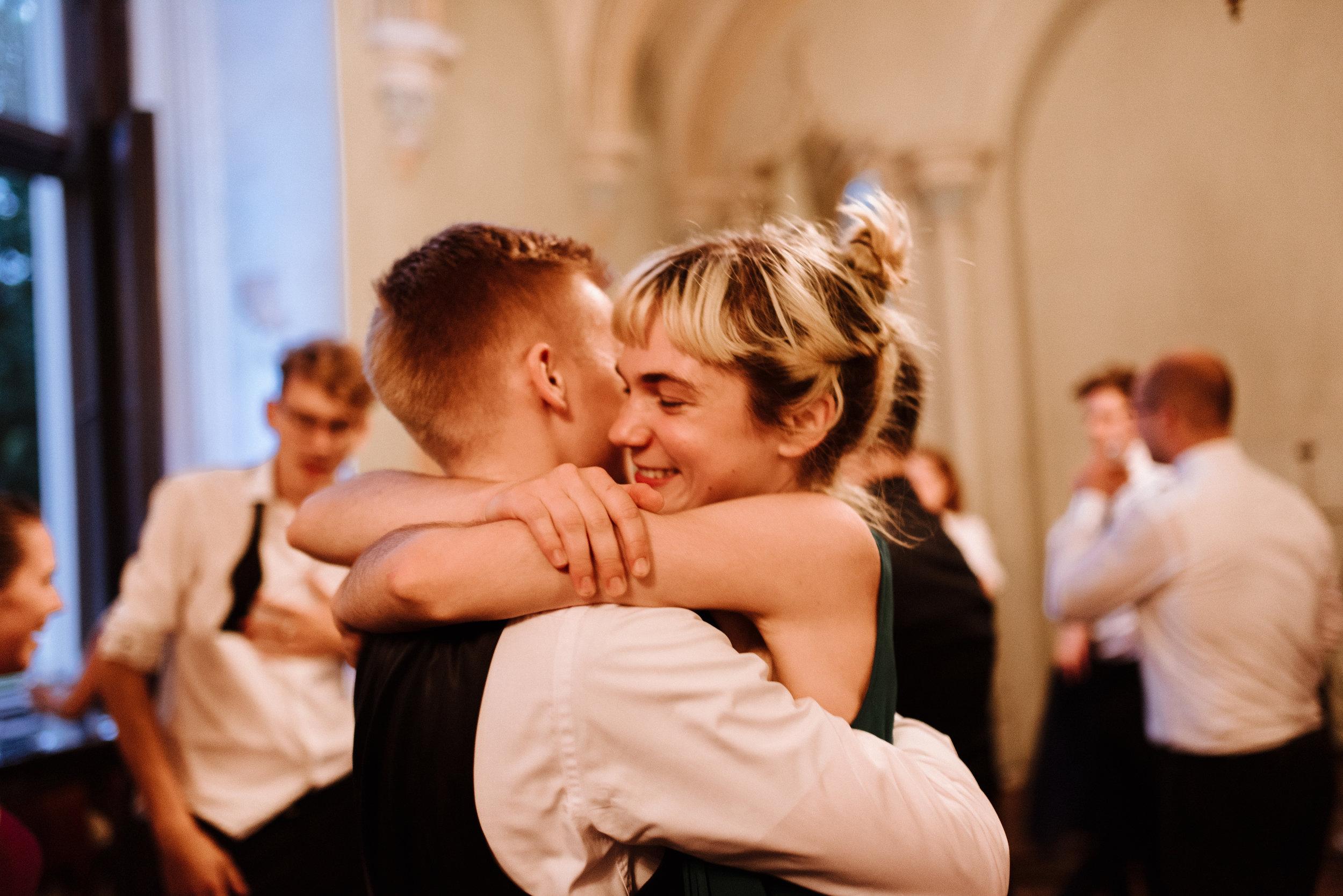 Chris + Mara Wedding-788.jpg