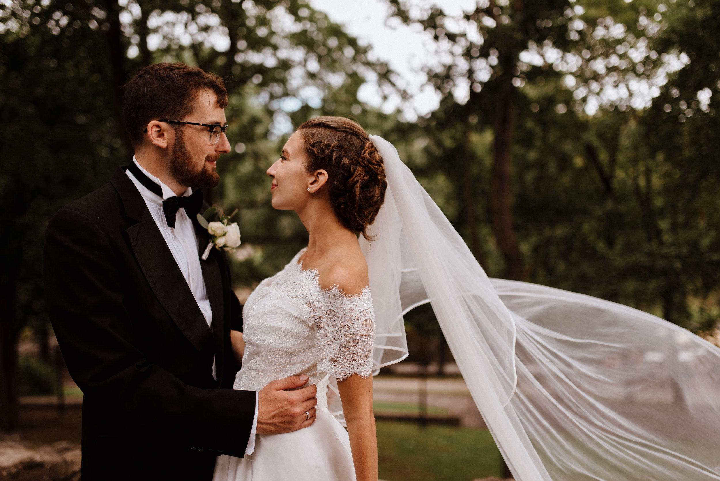 Chris + Mara Wedding-481.jpg