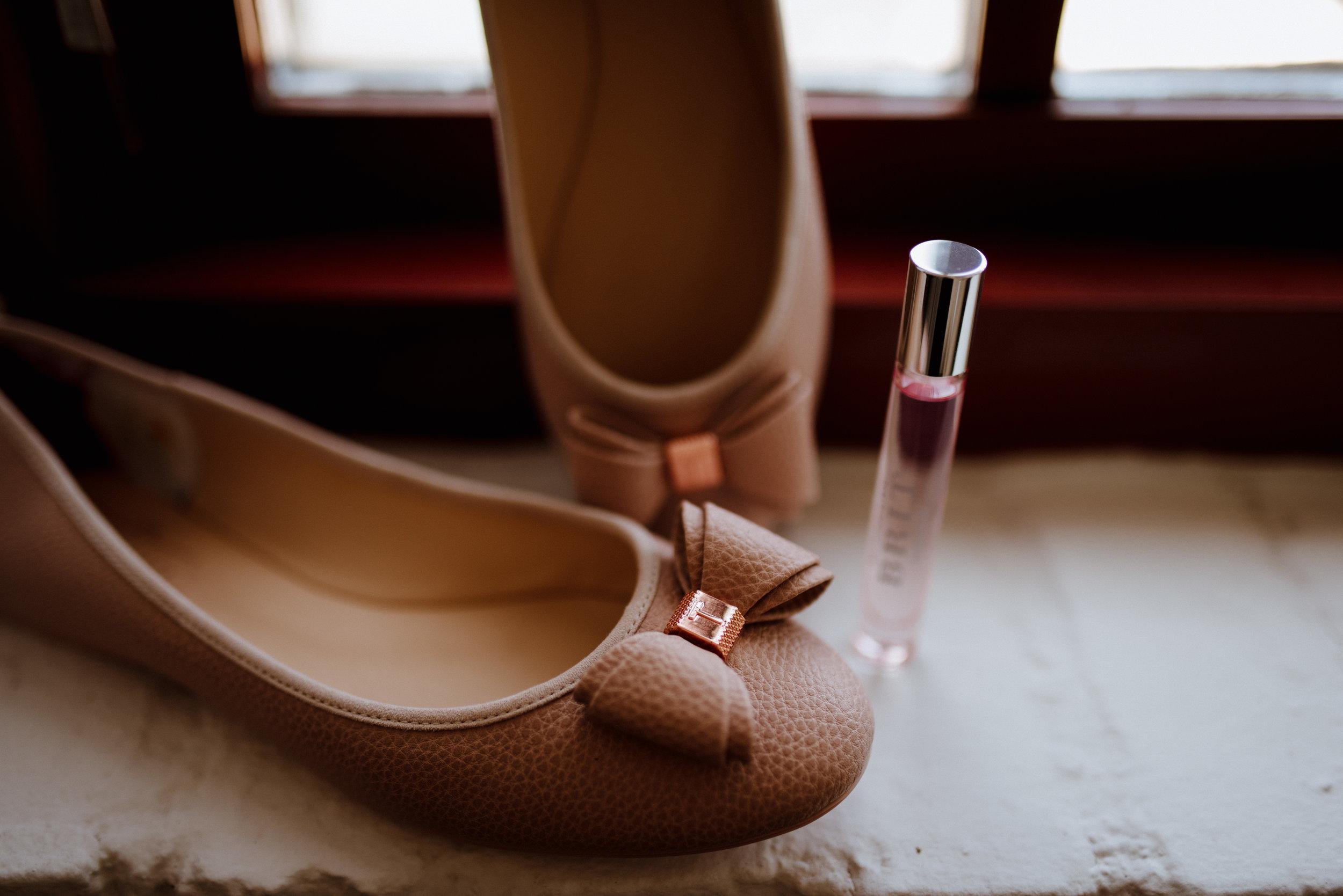 Shoger Wedding-14.jpg