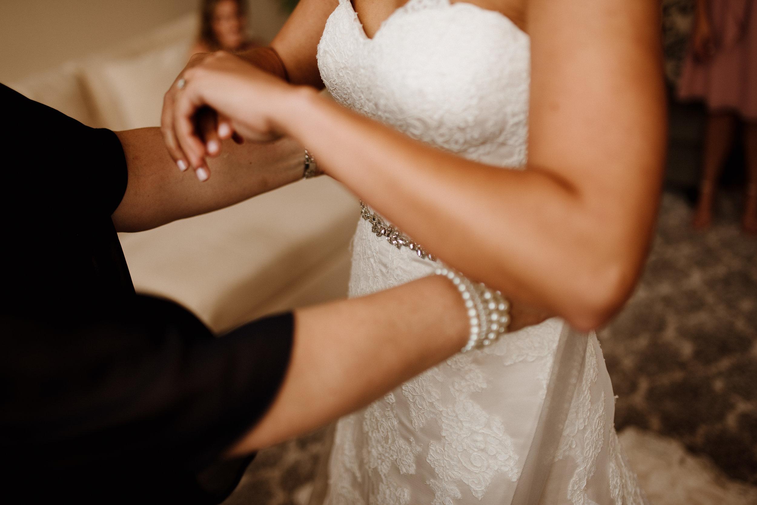 Shoger Wedding-98.jpg