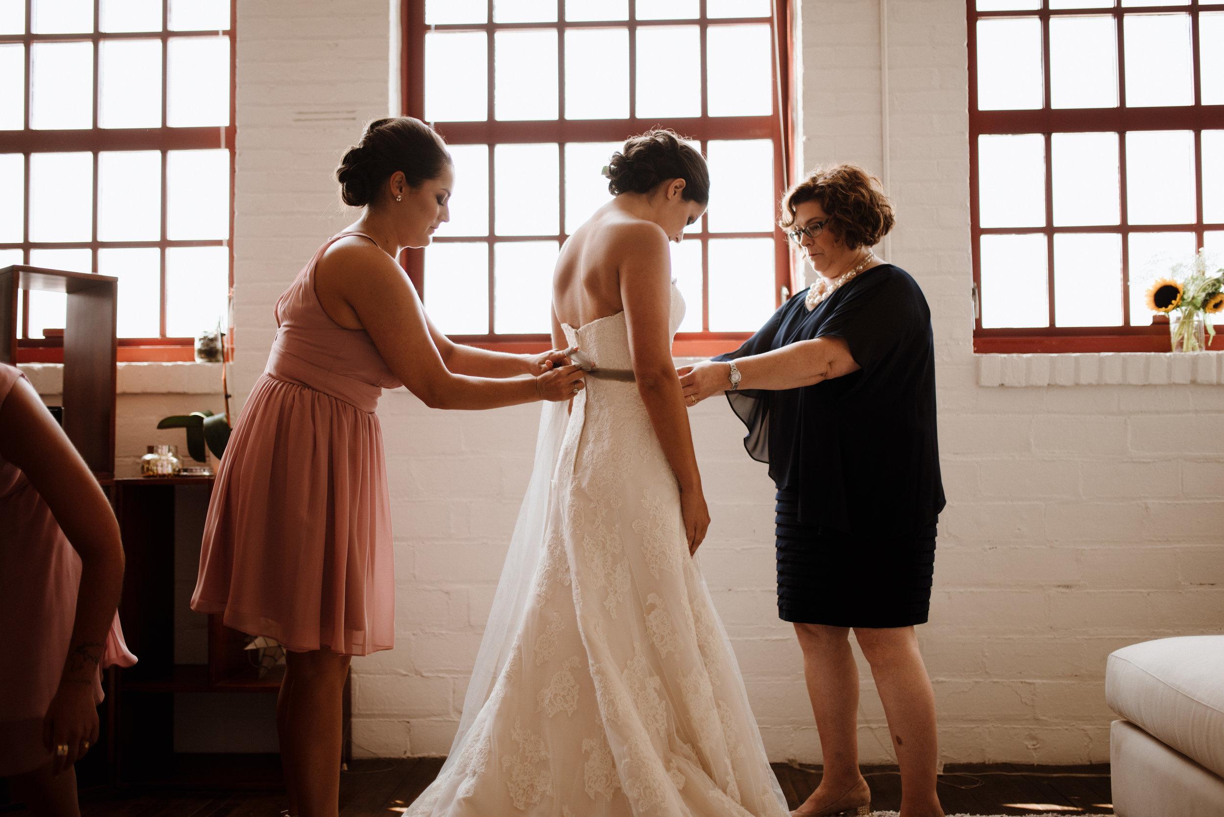 Shoger Wedding-99.jpg