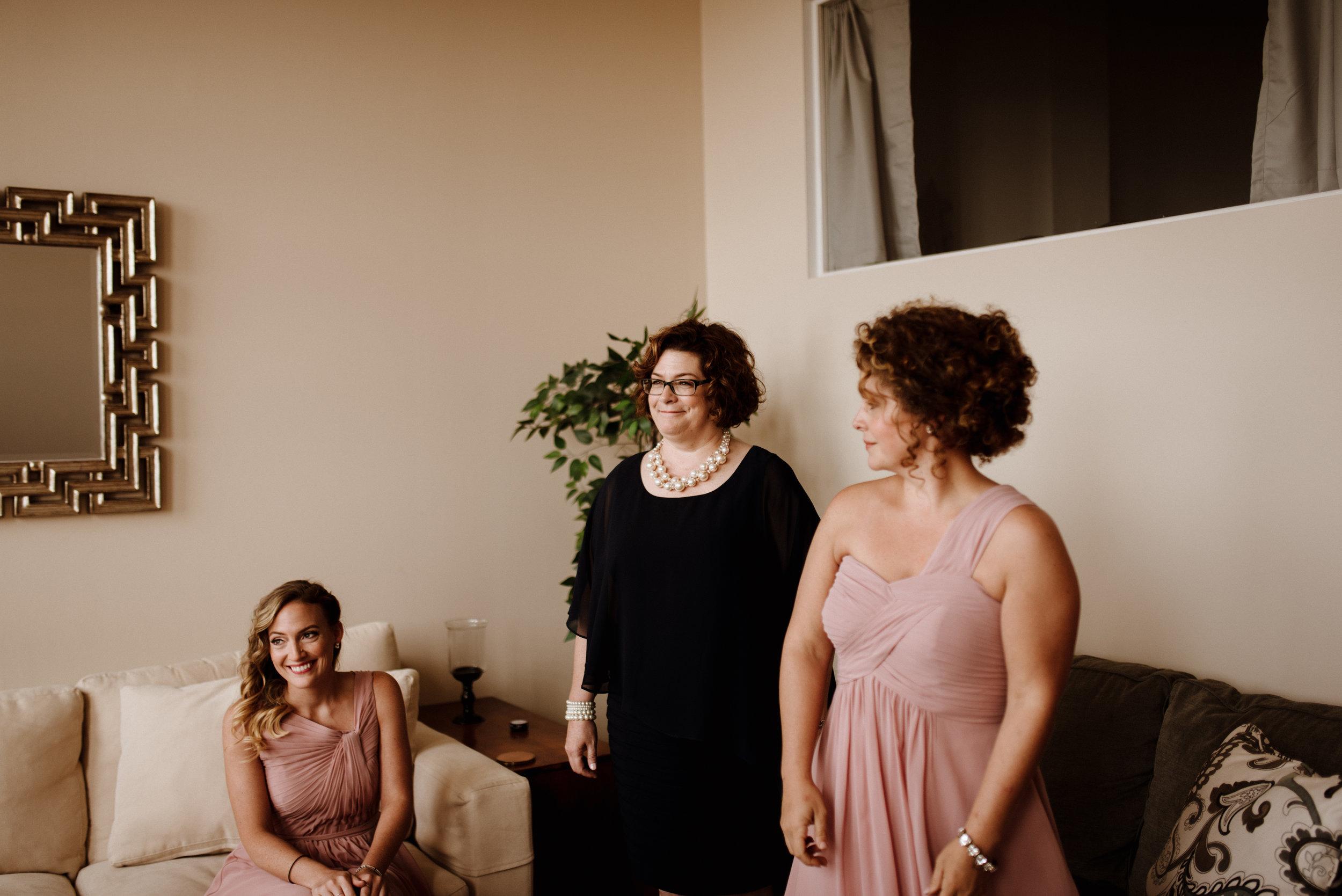 Shoger Wedding-118.jpg