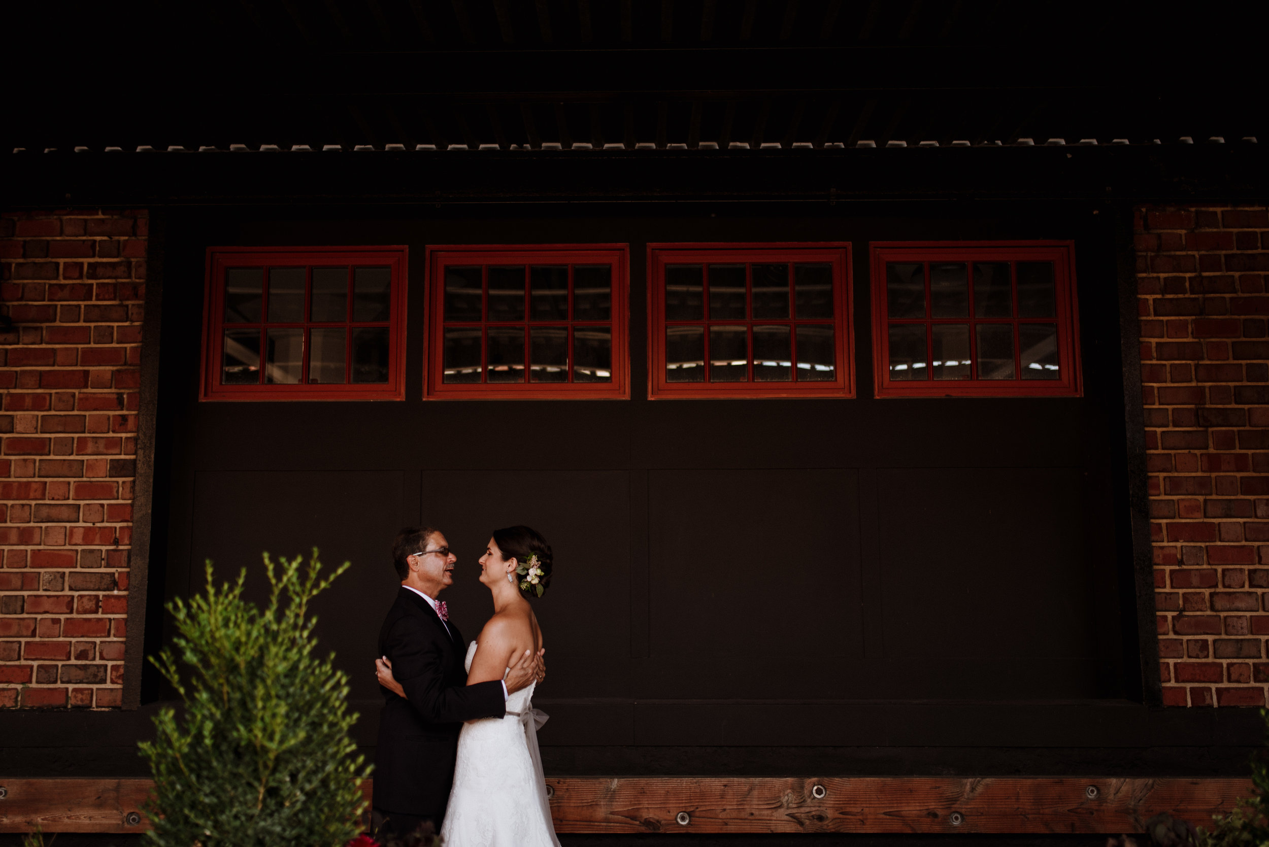 Shoger Wedding-135.jpg