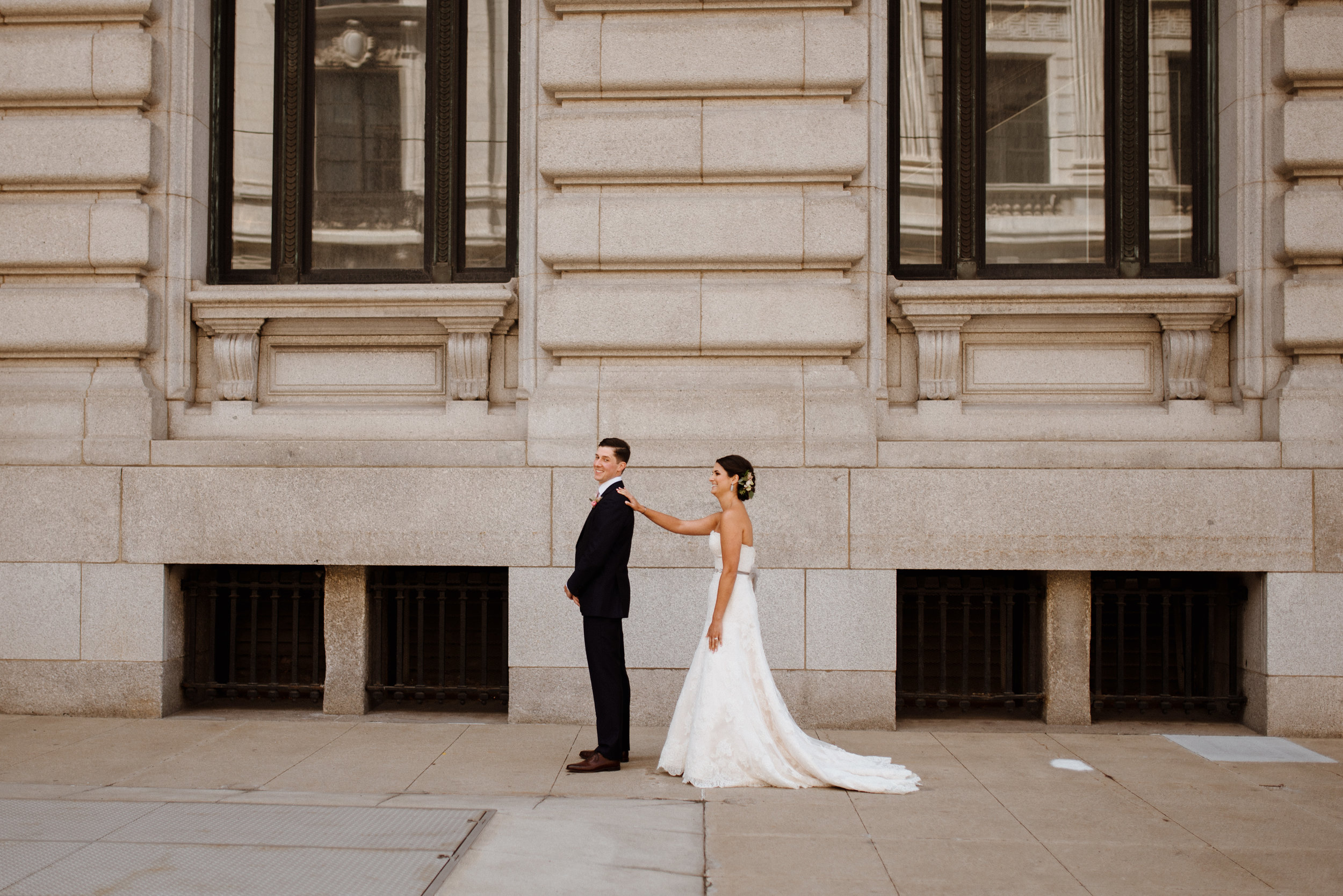 Shoger Wedding-152.jpg