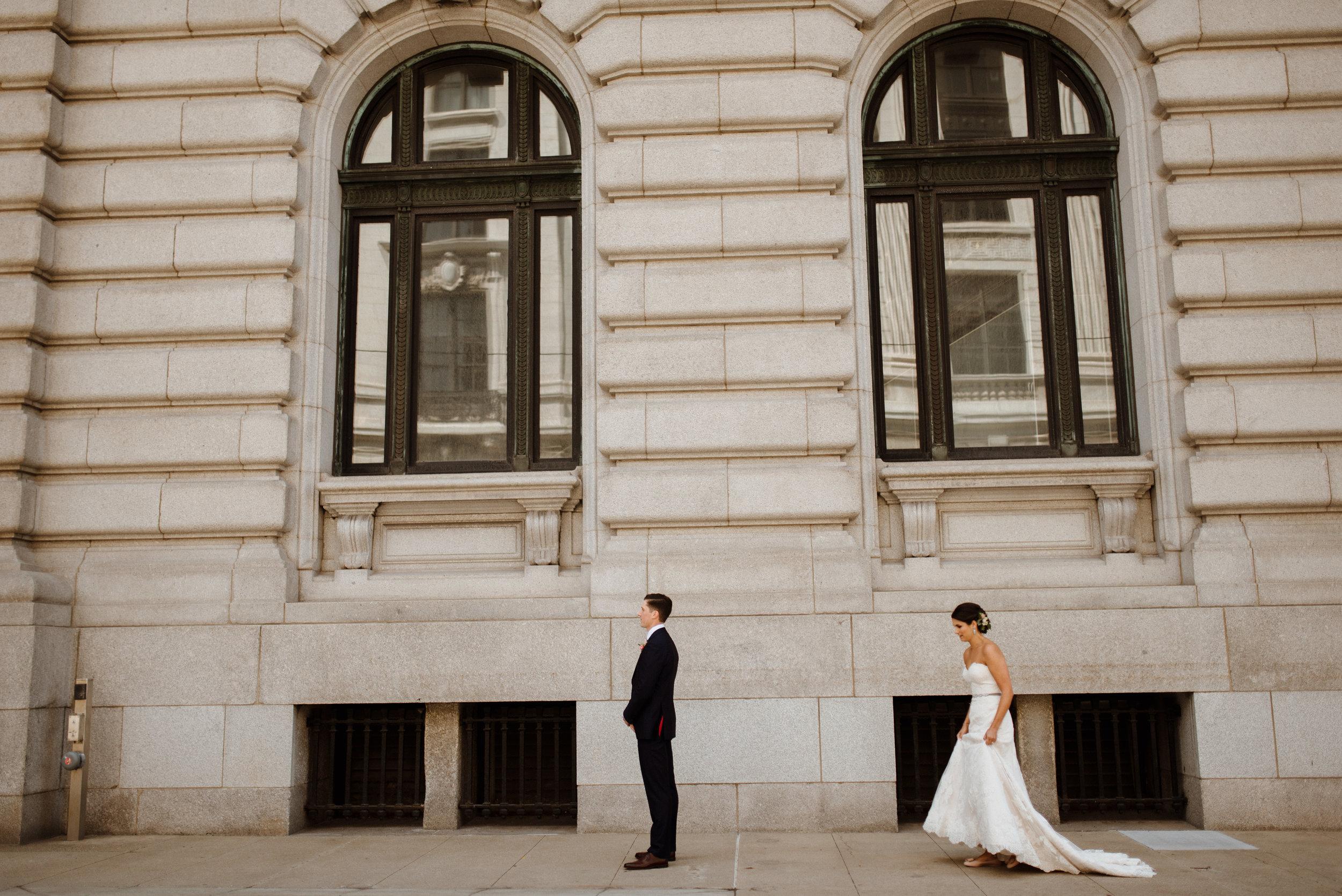 Shoger Wedding-150.jpg