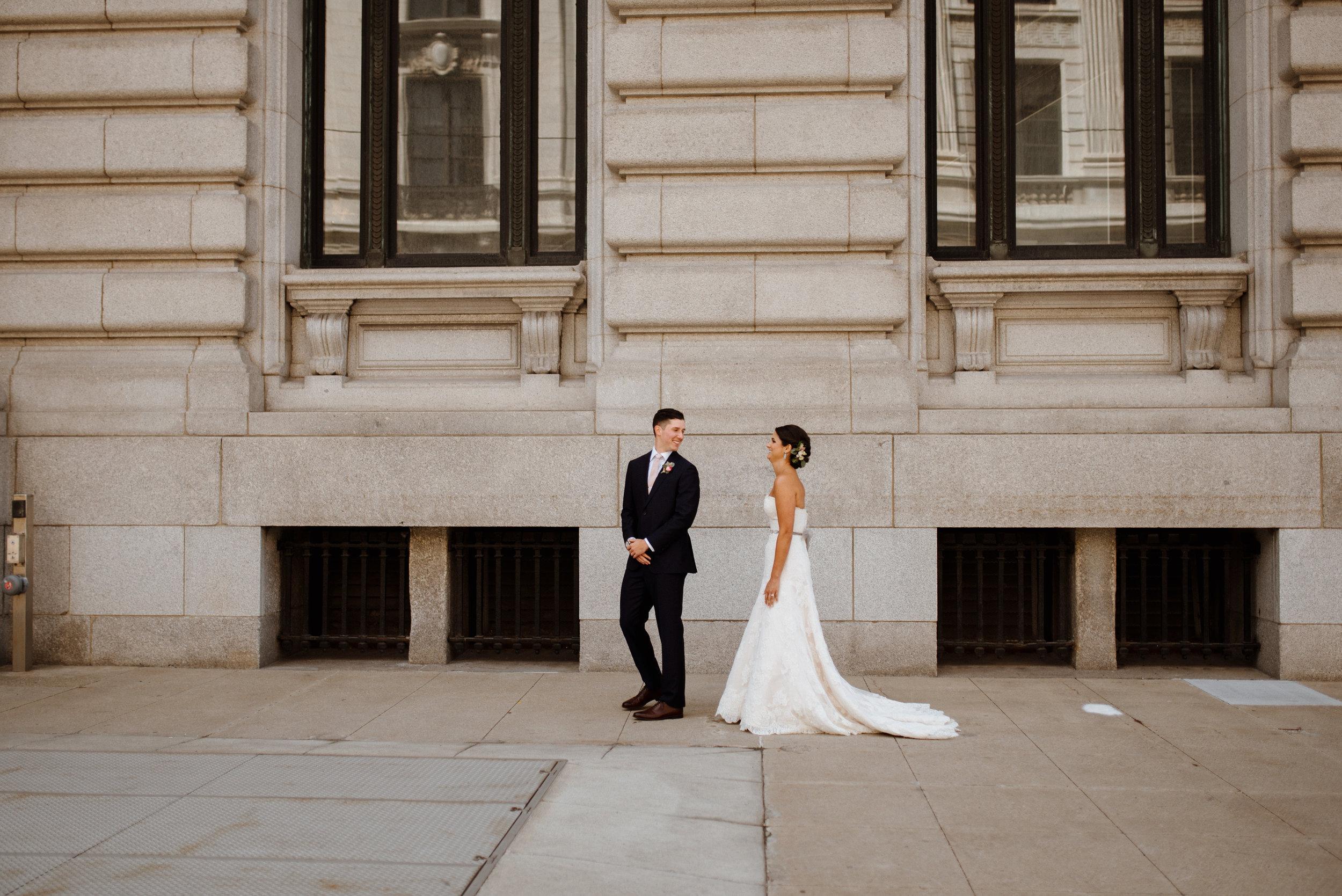 Shoger Wedding-153.jpg