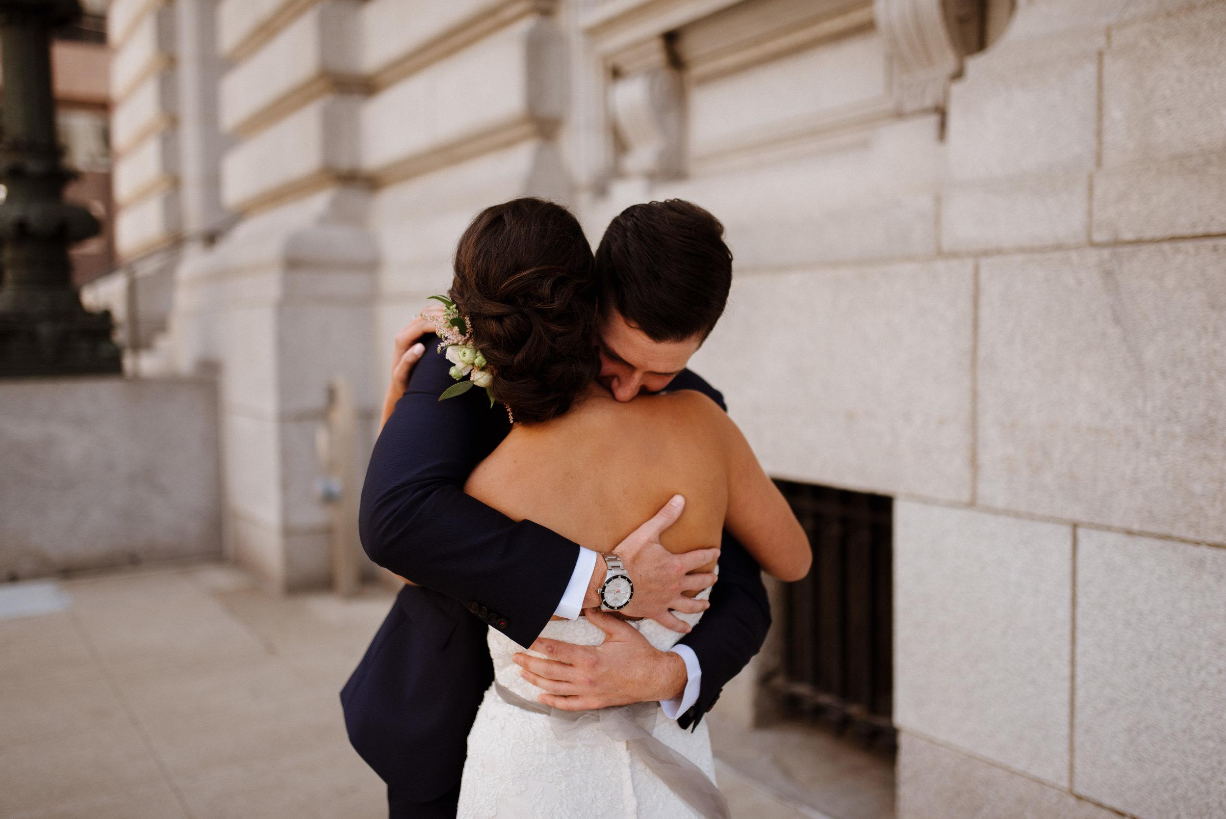 Shoger Wedding-157.jpg