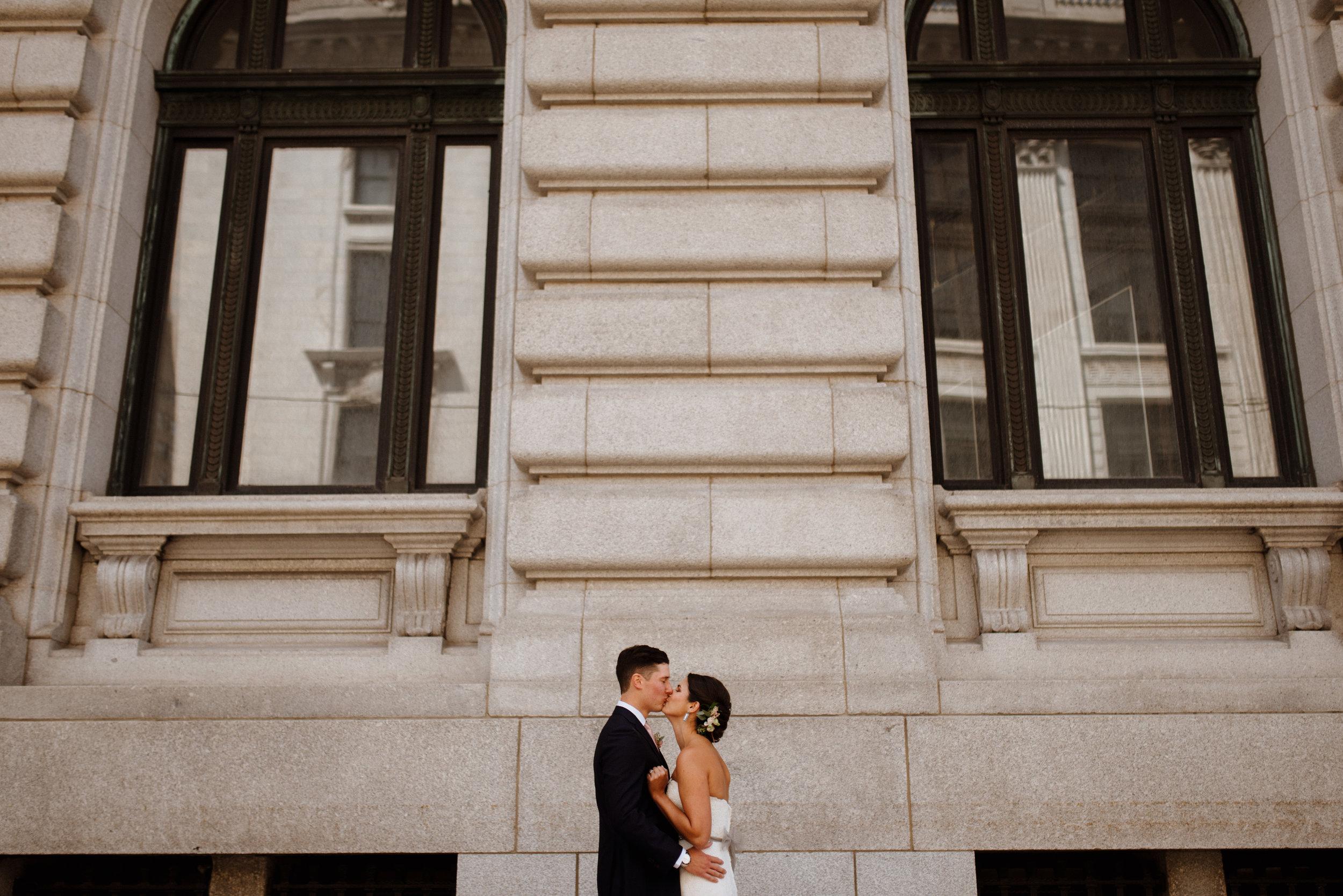Shoger Wedding-161.jpg