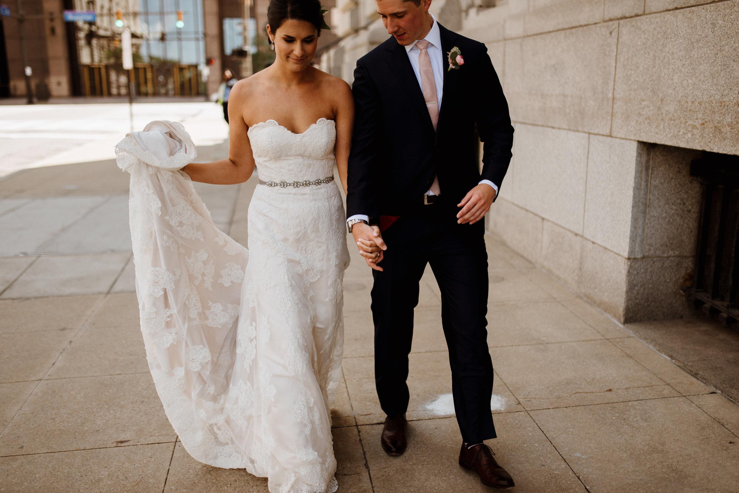 Shoger Wedding-186.jpg