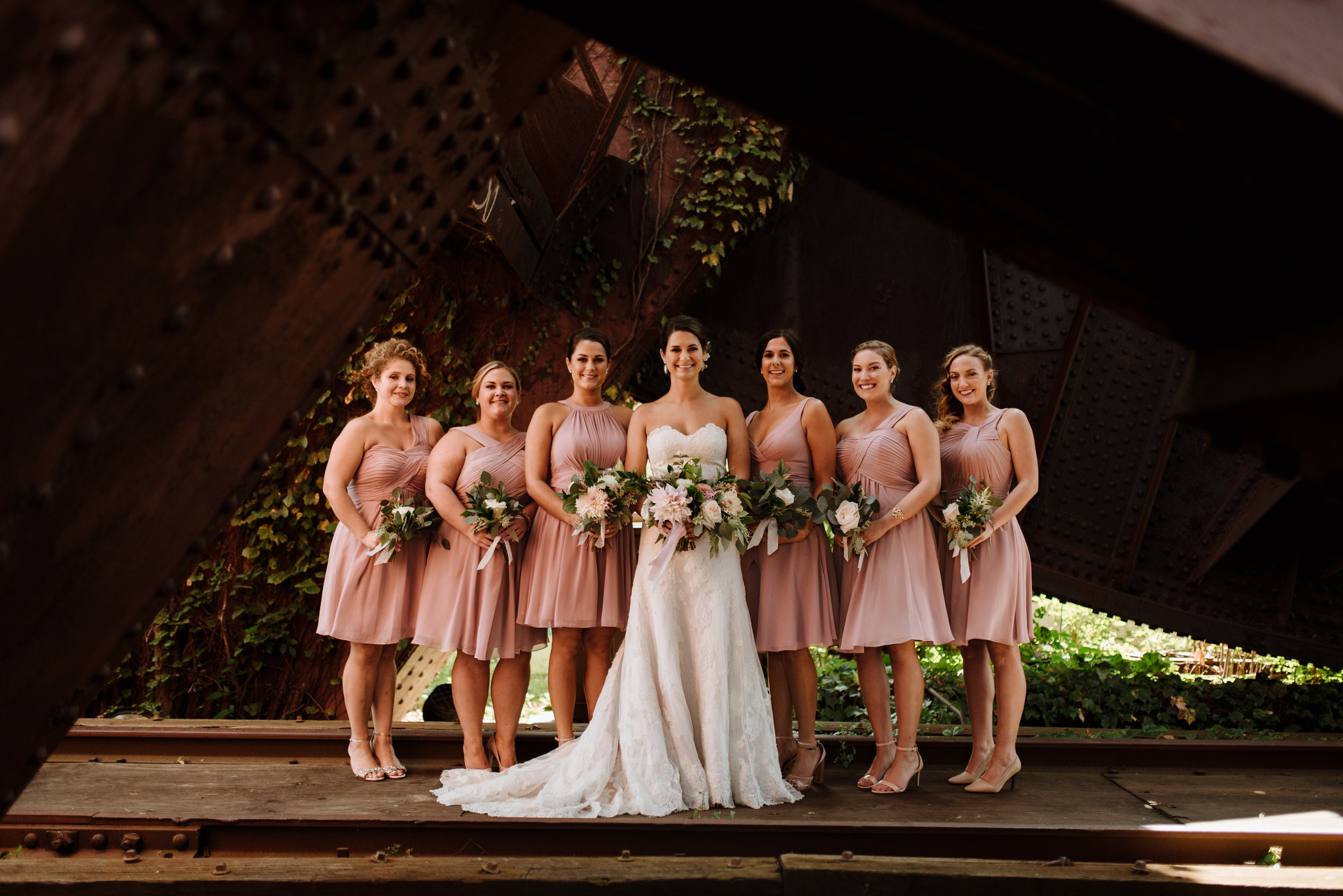 Shoger Wedding-193.jpg