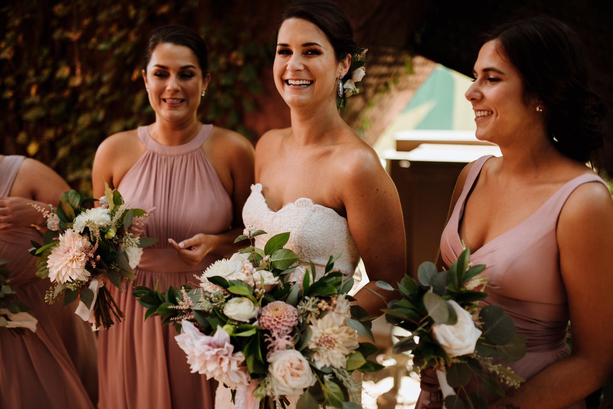 Shoger Wedding-202.jpg