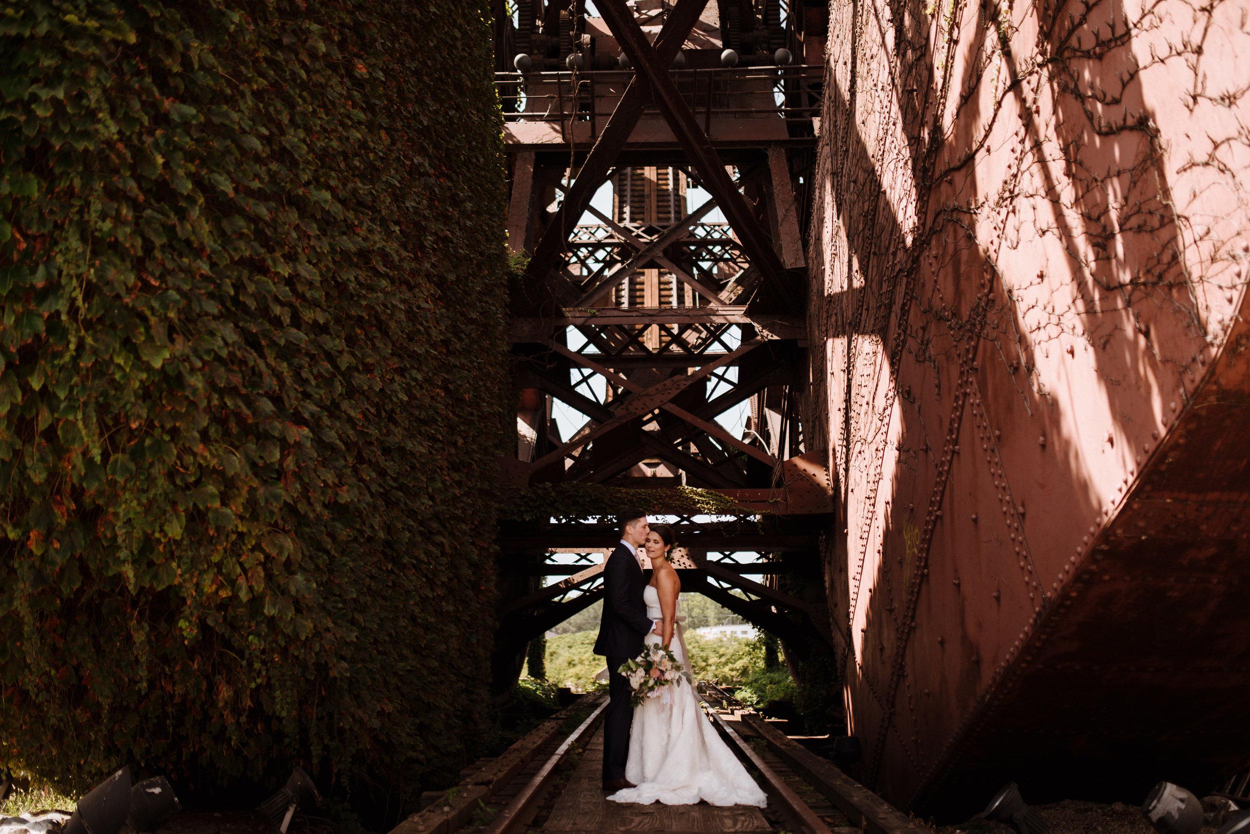Shoger Wedding-249.jpg