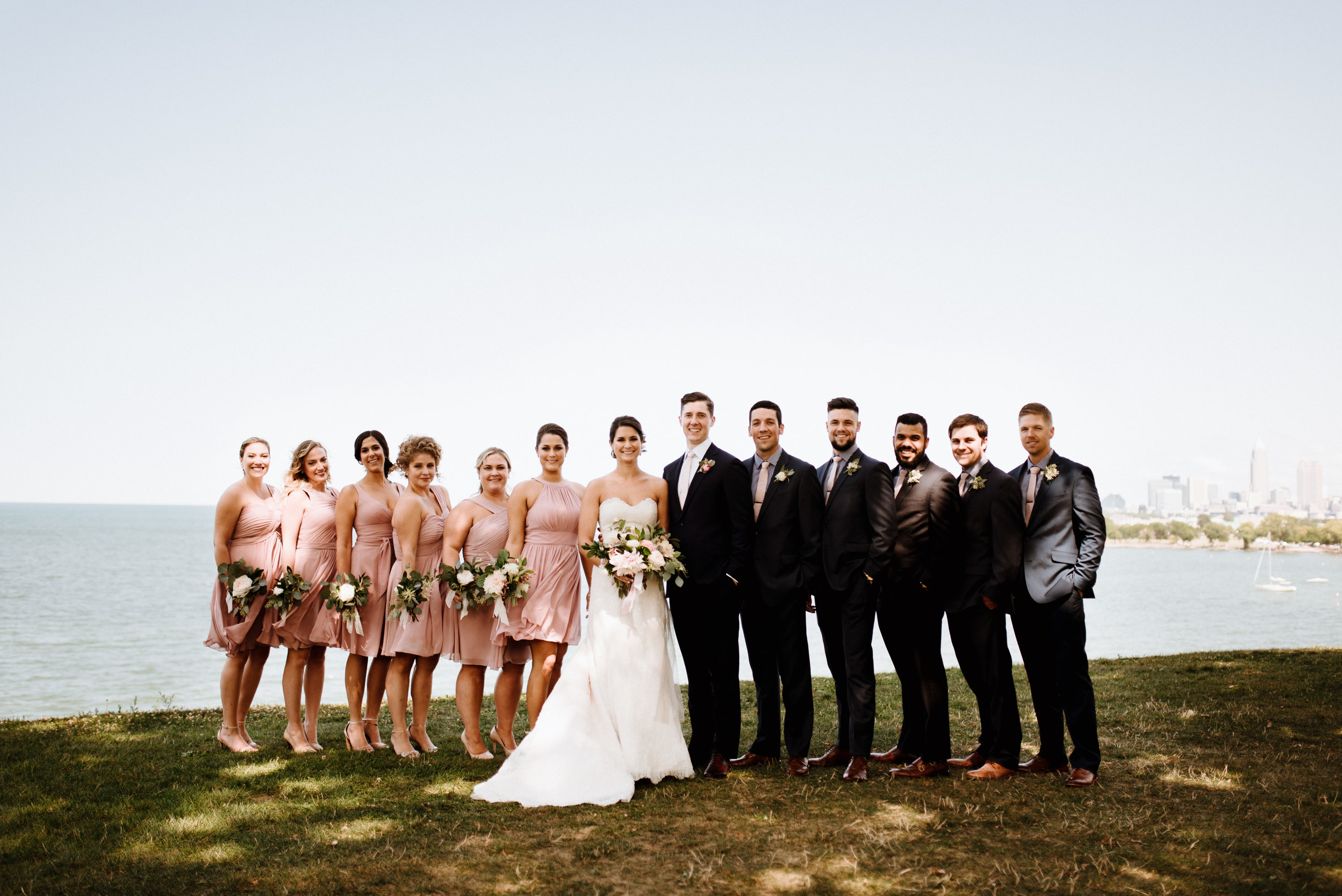 Shoger Wedding-276.jpg