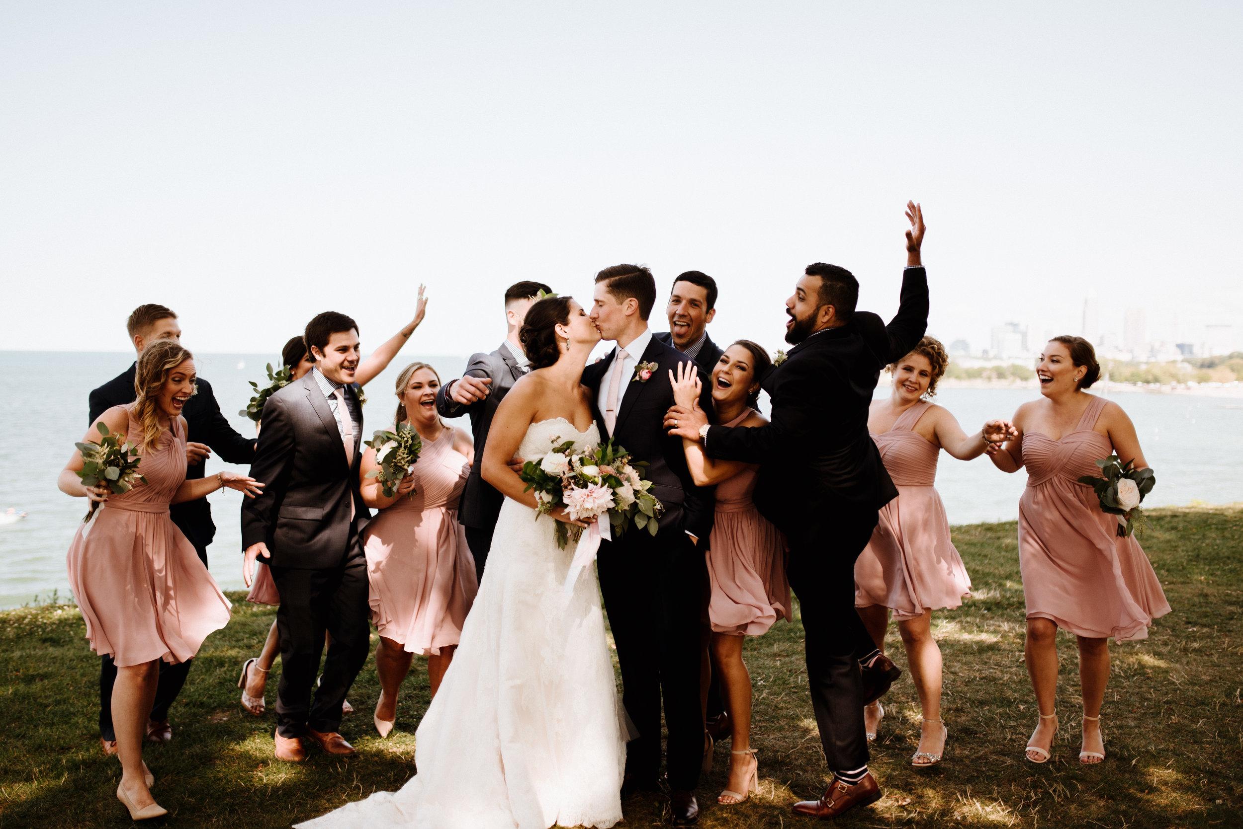 Shoger Wedding-283.jpg