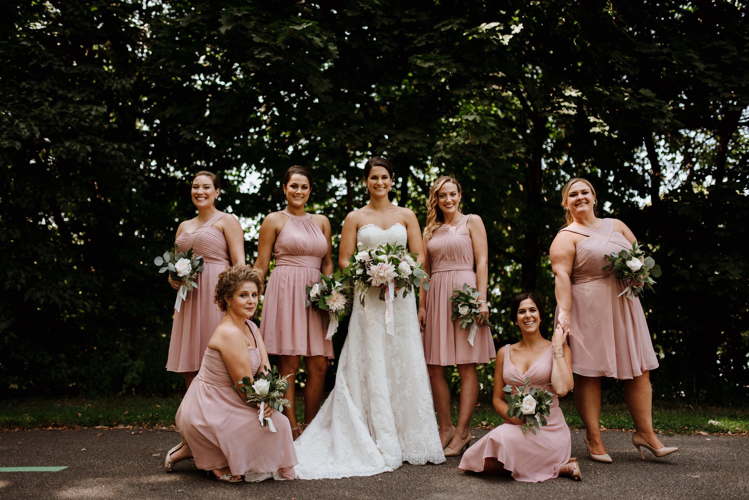 Shoger Wedding-314.jpg