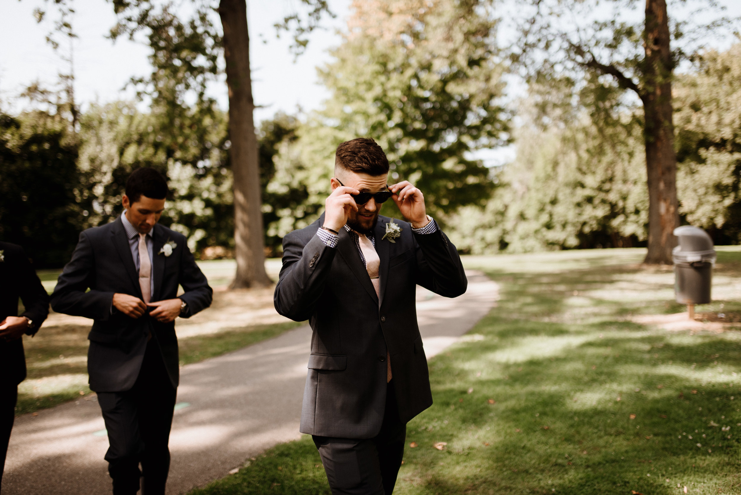 Shoger Wedding-331.jpg