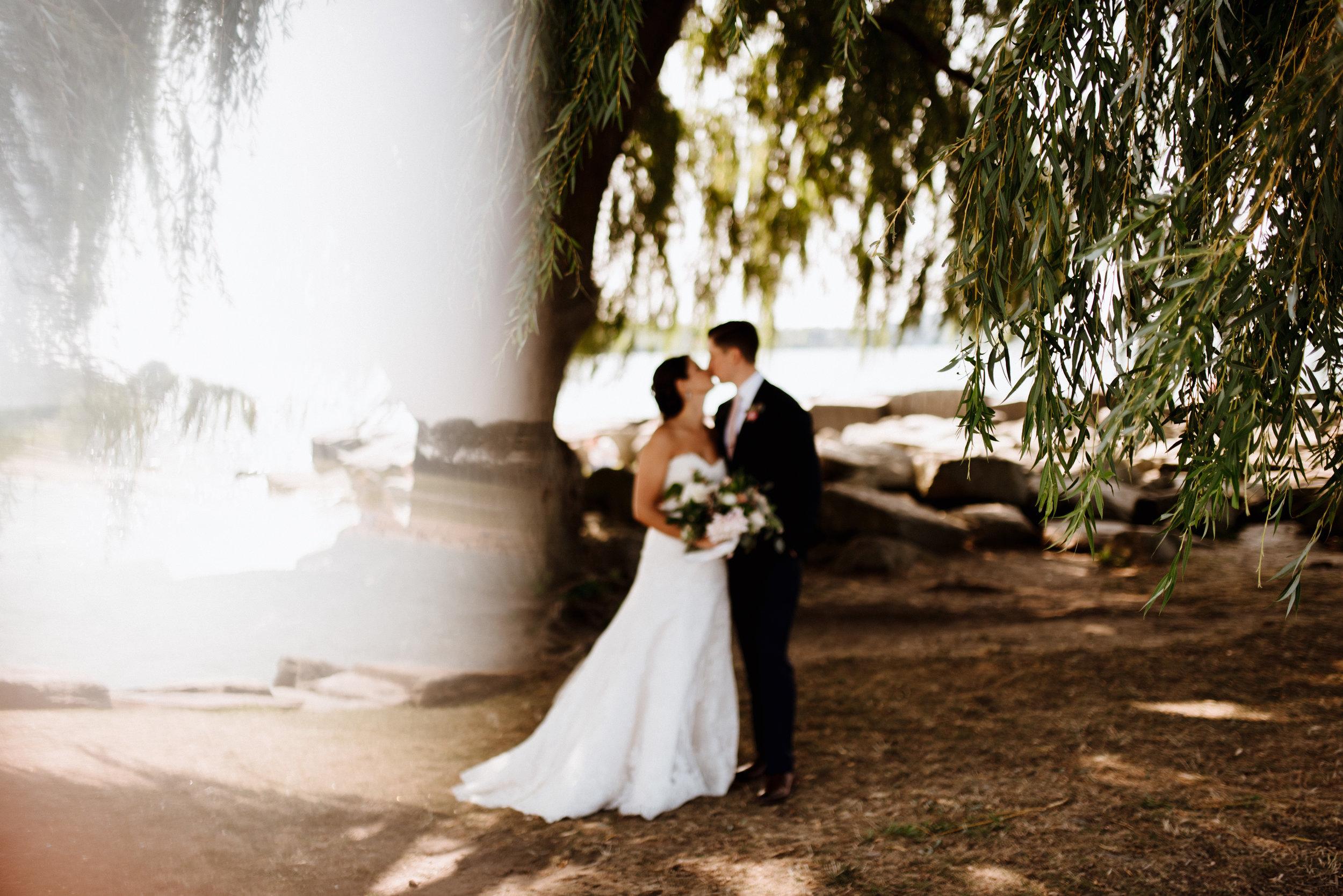 Shoger Wedding-335.jpg