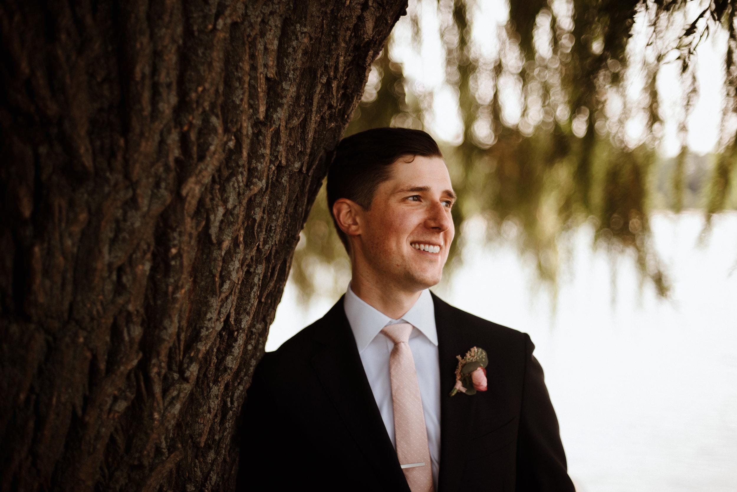 Shoger Wedding-384.jpg