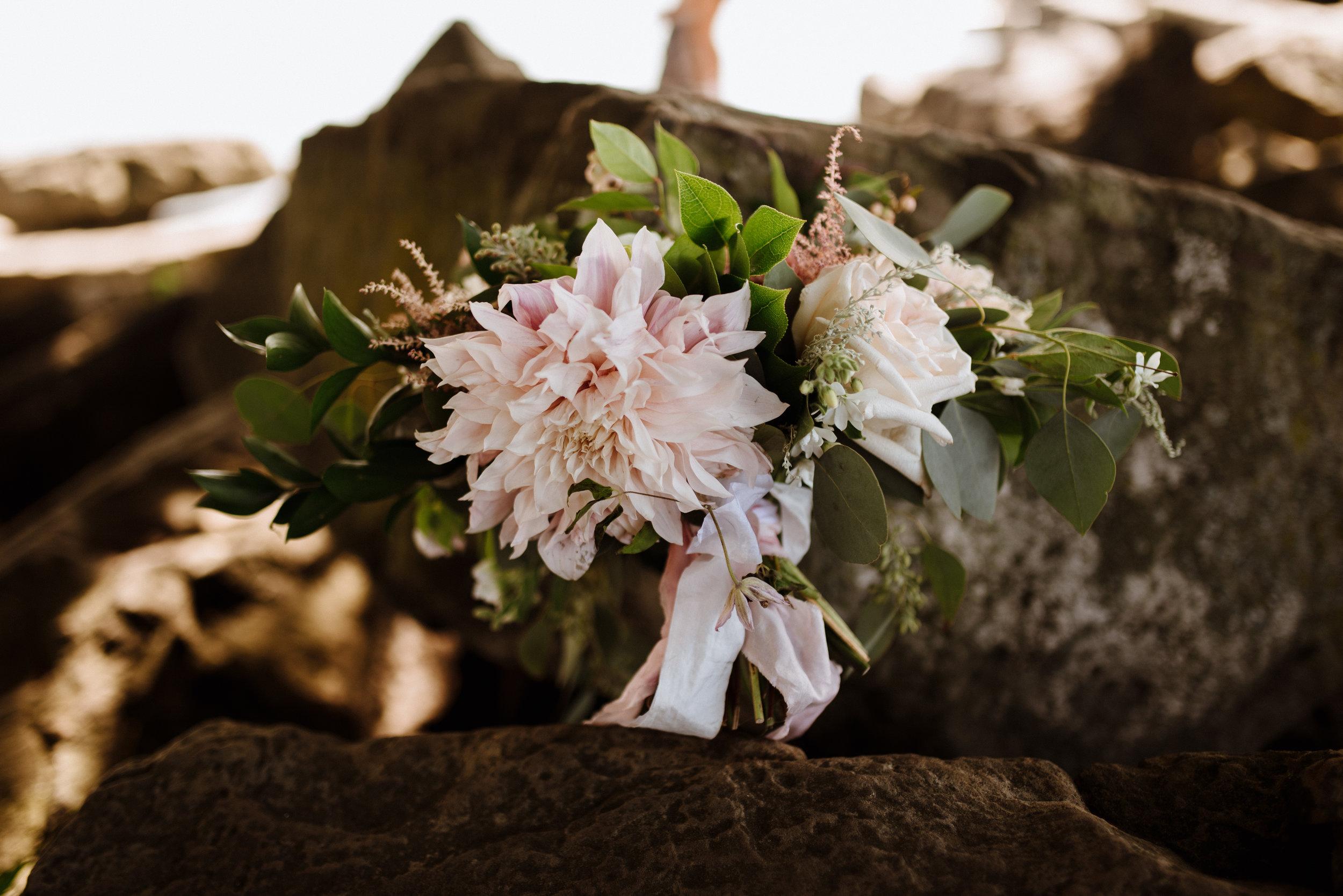Shoger Wedding-393.jpg