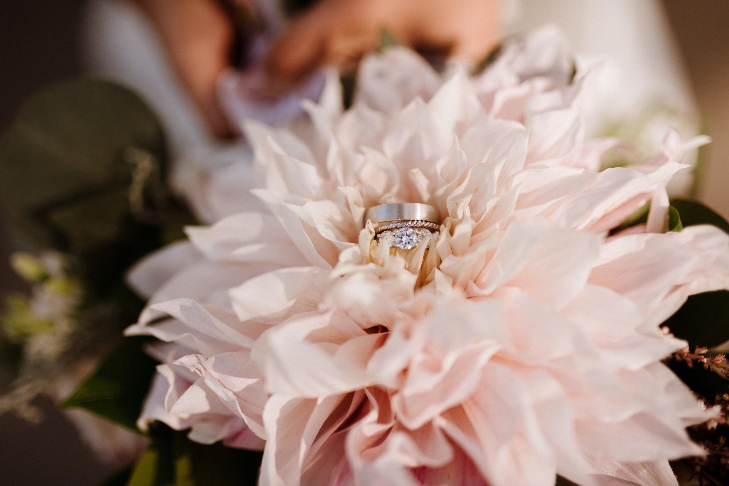 Shoger Wedding-397.jpg