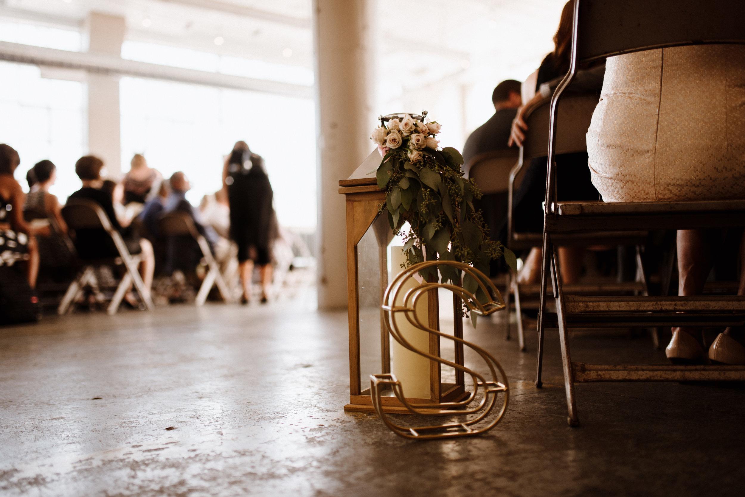 Shoger Wedding-401.jpg
