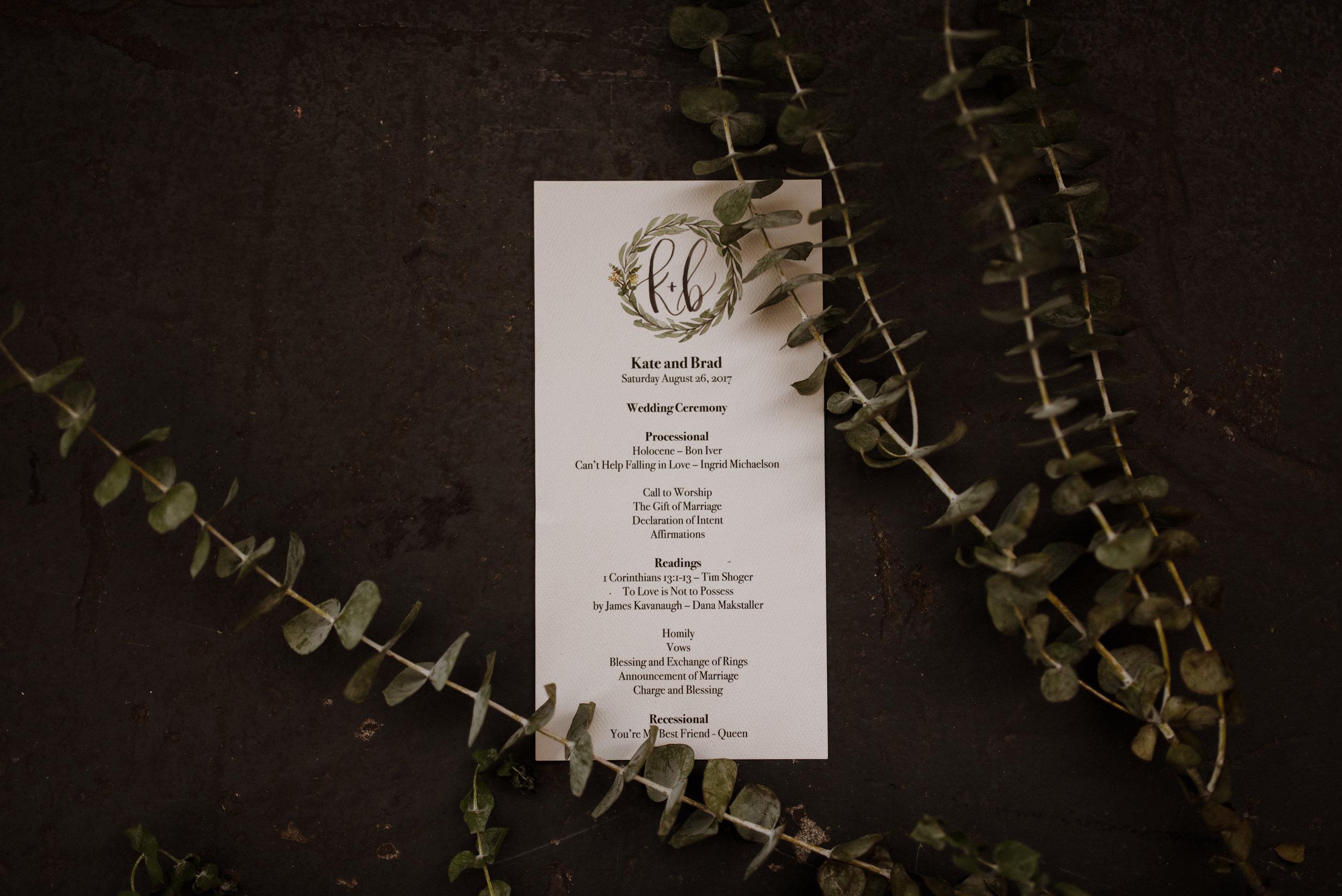 Shoger Wedding-403.jpg