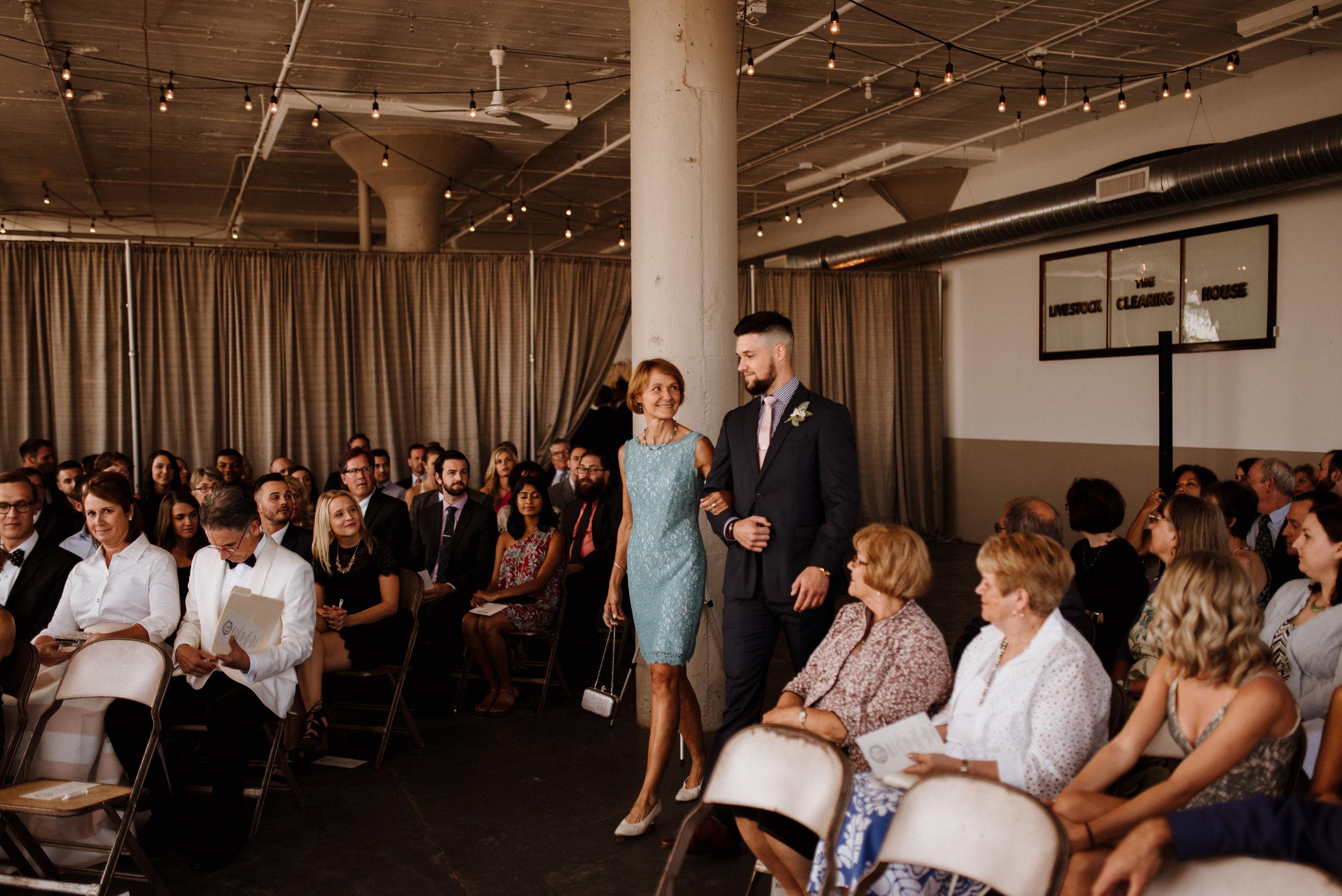 Shoger Wedding-407.jpg