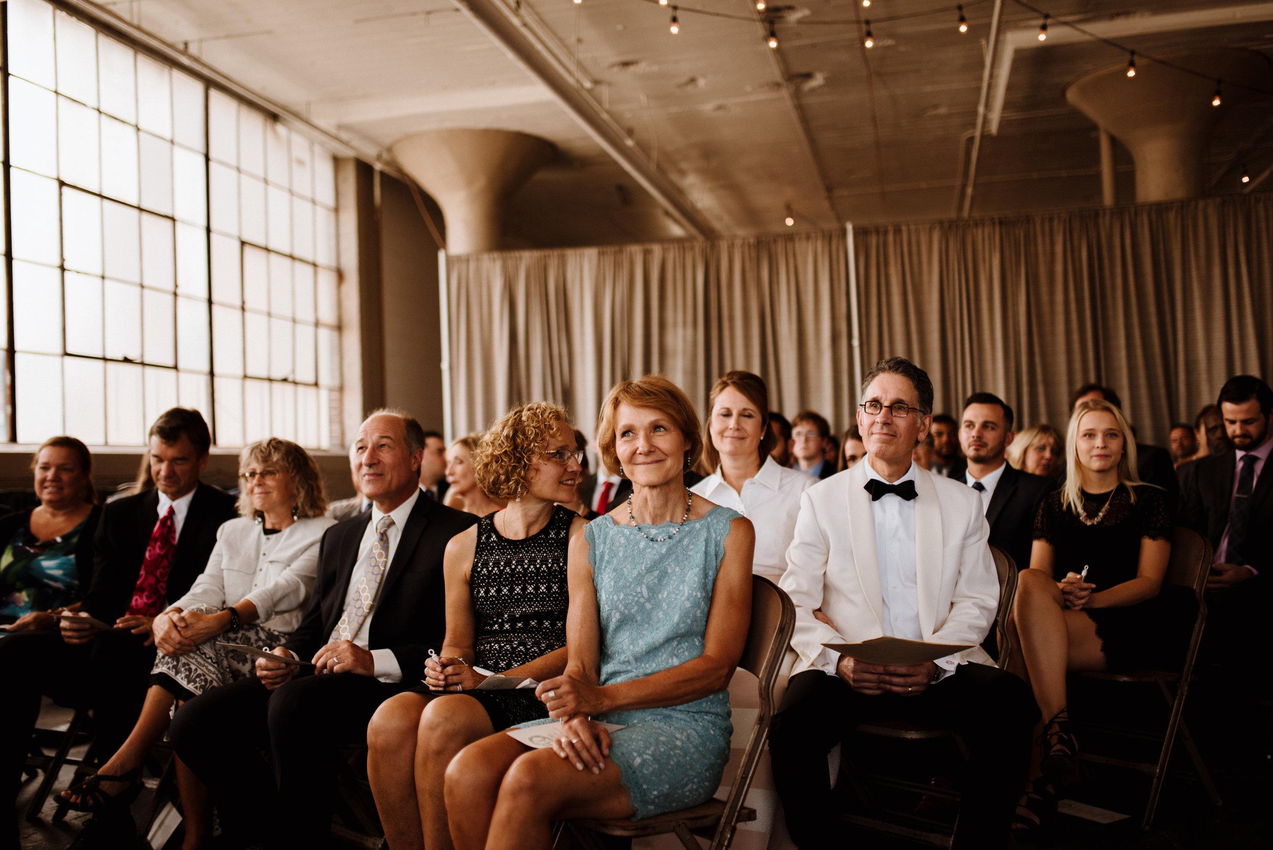 Shoger Wedding-426.jpg