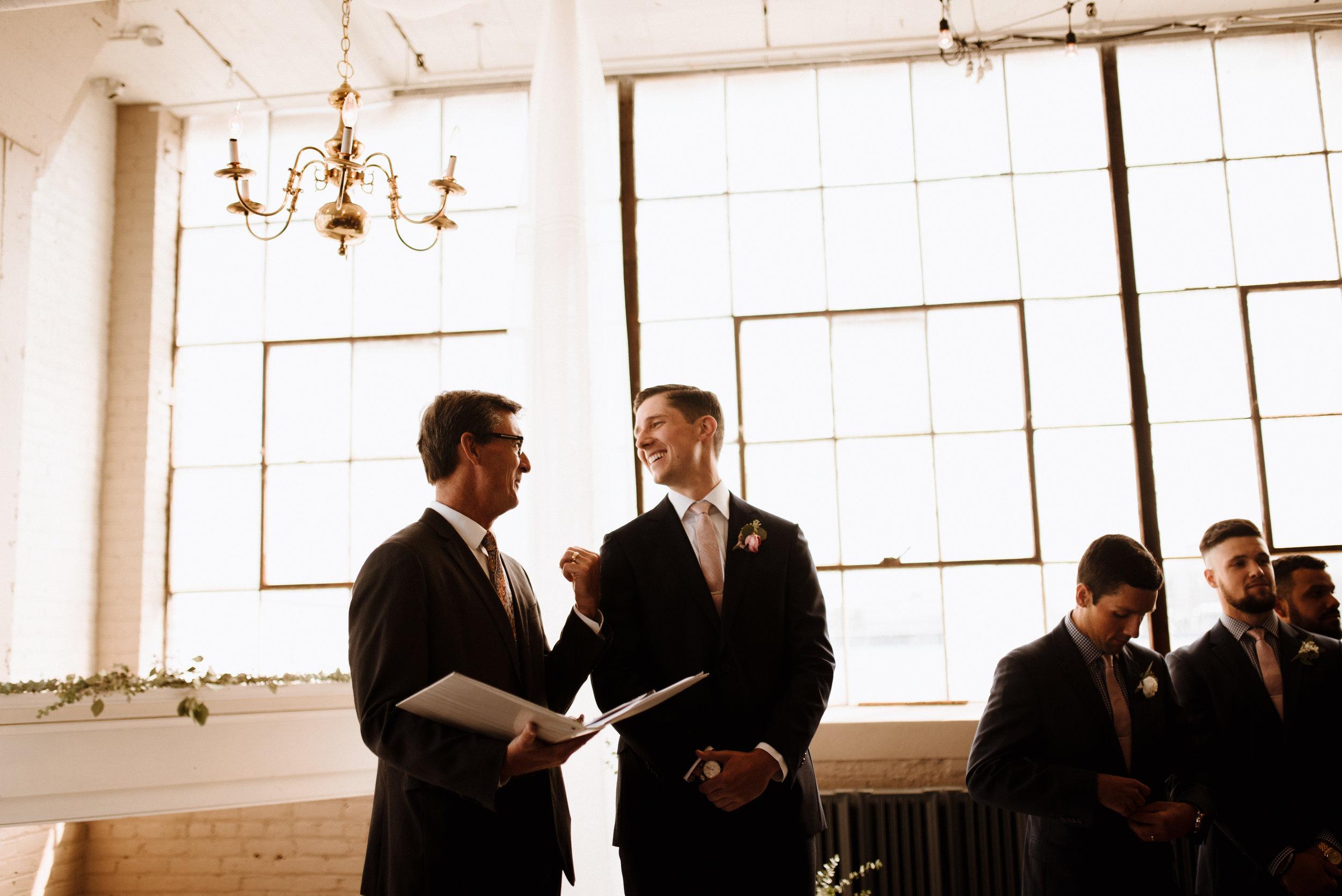 Shoger Wedding-429.jpg