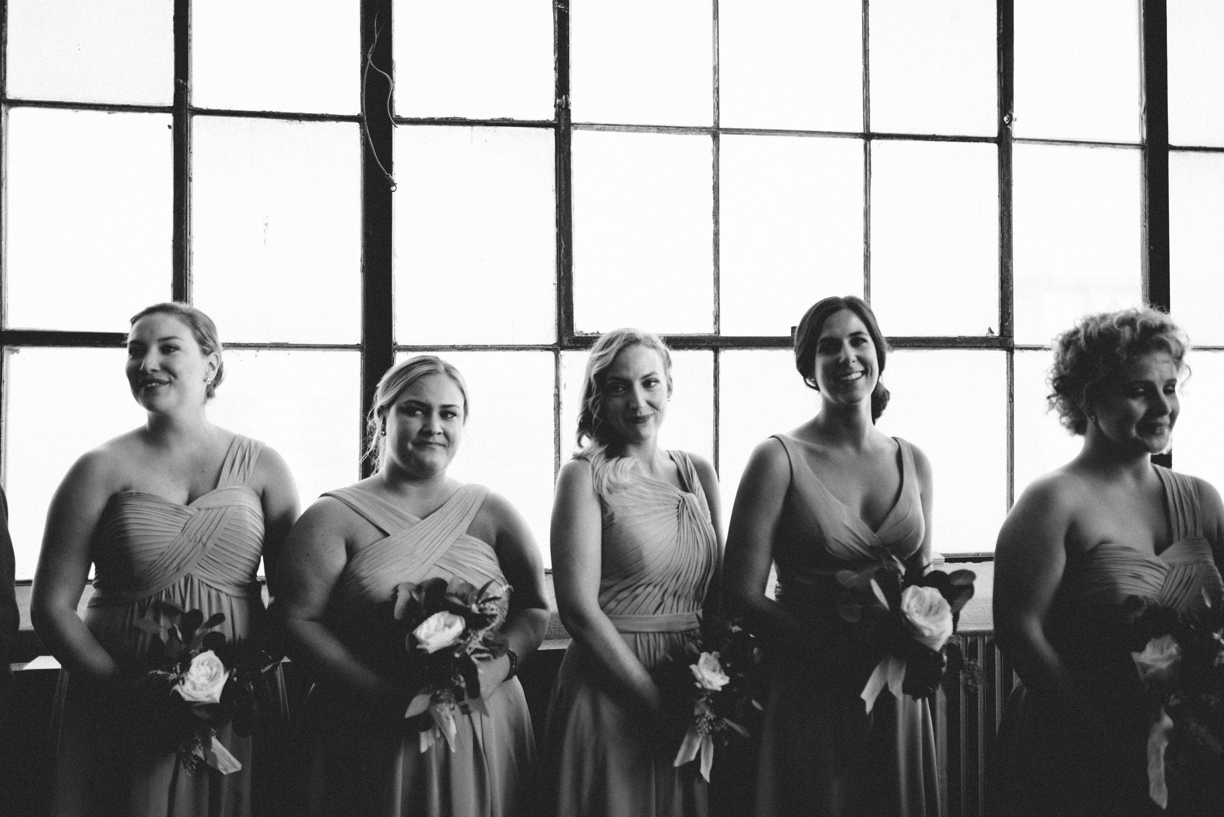 Shoger Wedding-437.jpg