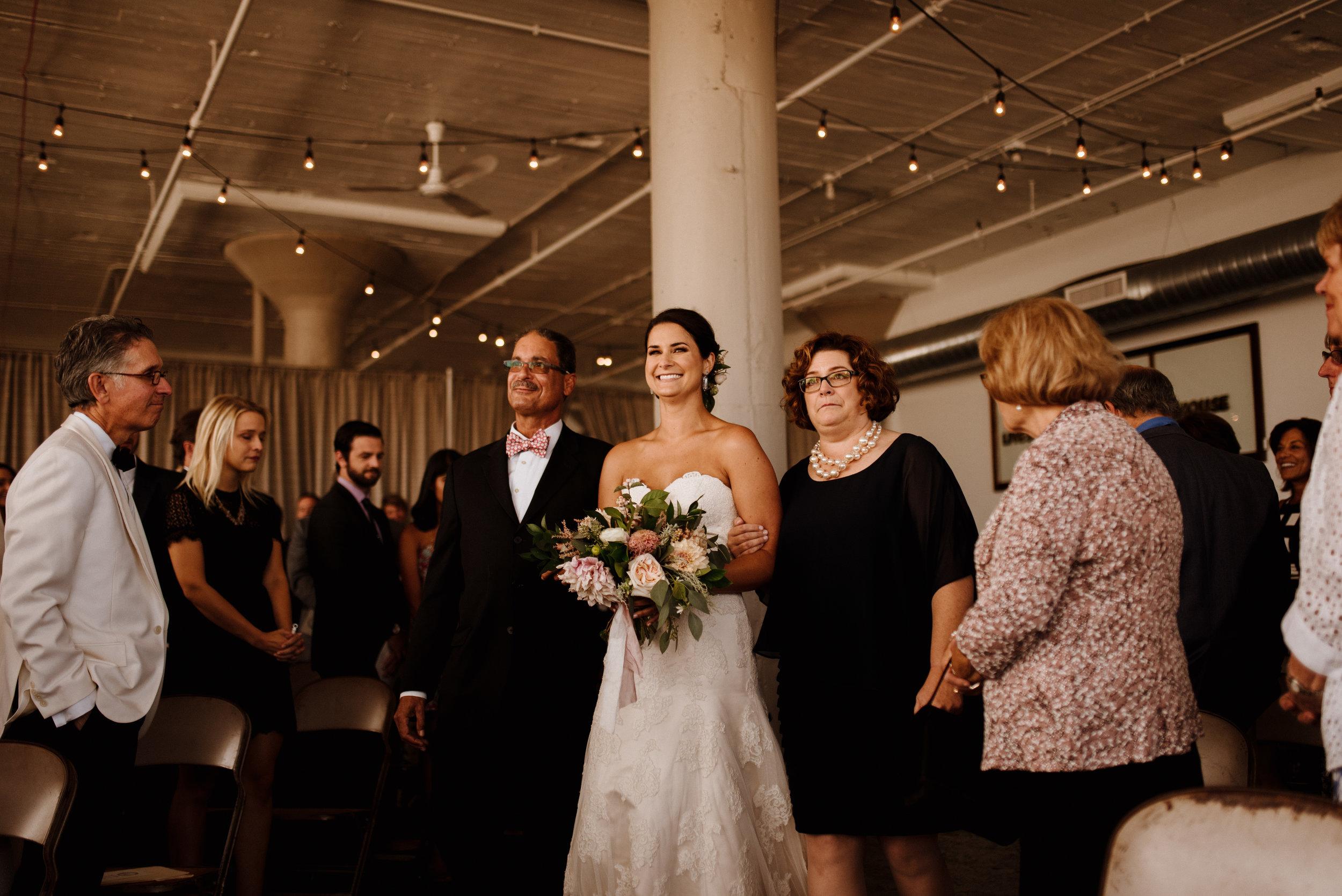 Shoger Wedding-444.jpg