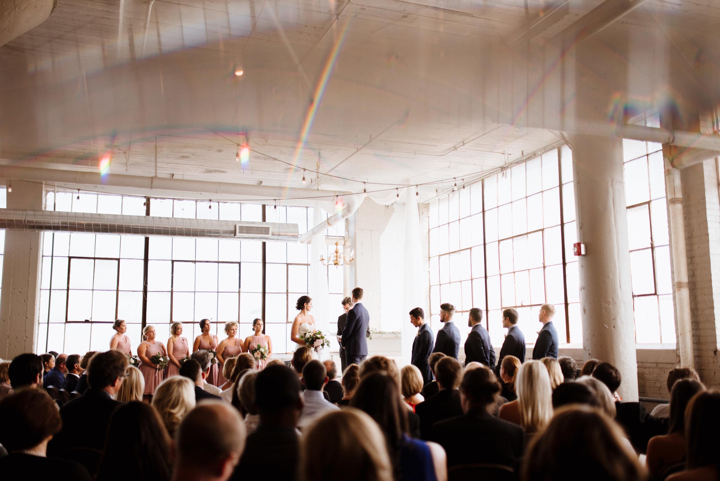 Shoger Wedding-470.jpg