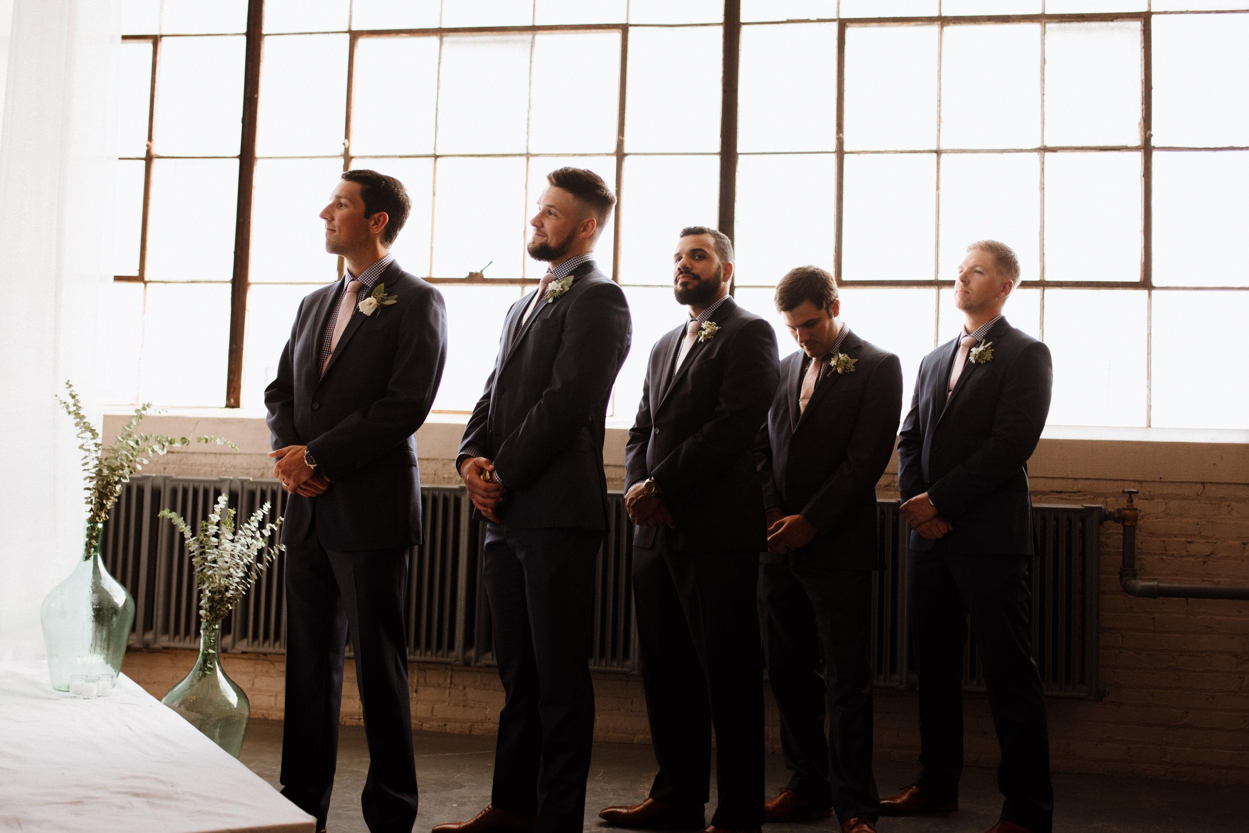 Shoger Wedding-475.jpg