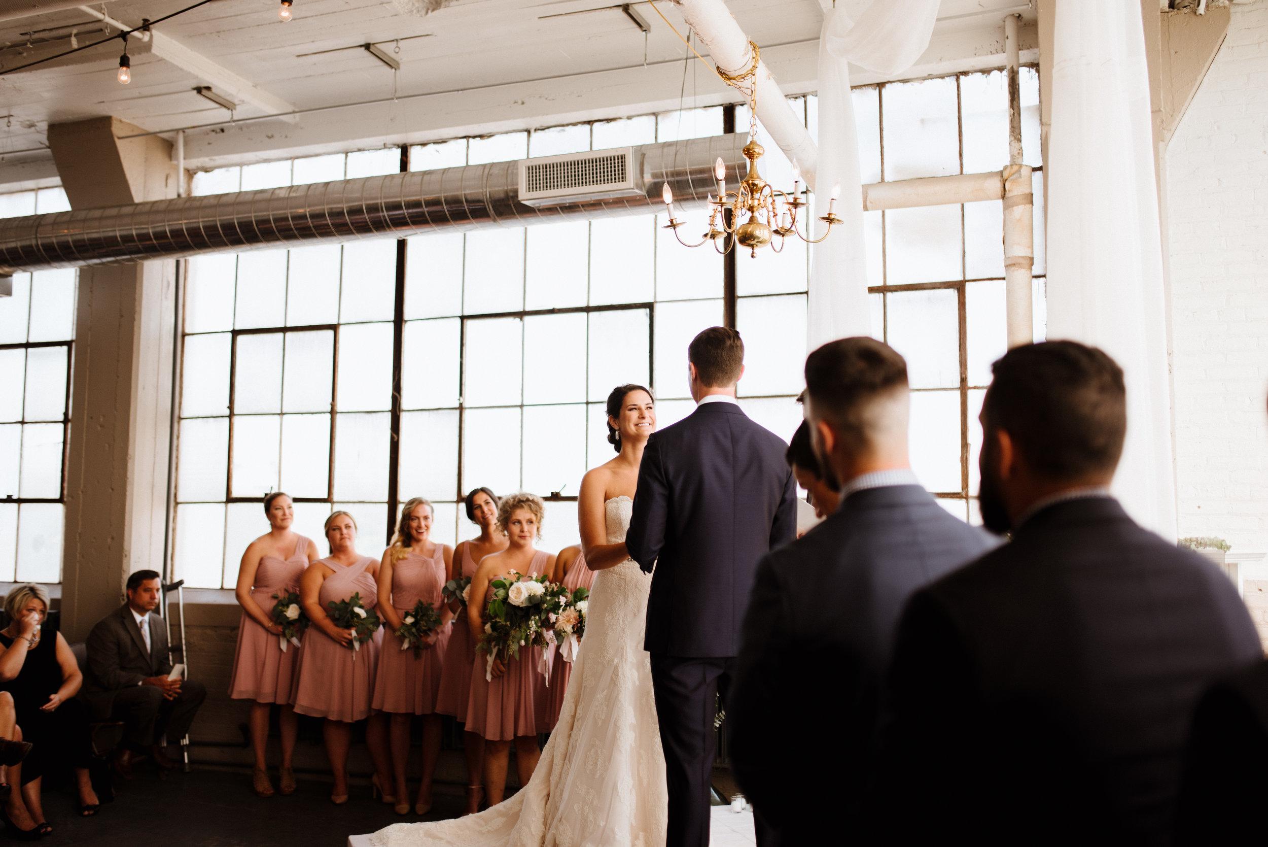 Shoger Wedding-484.jpg